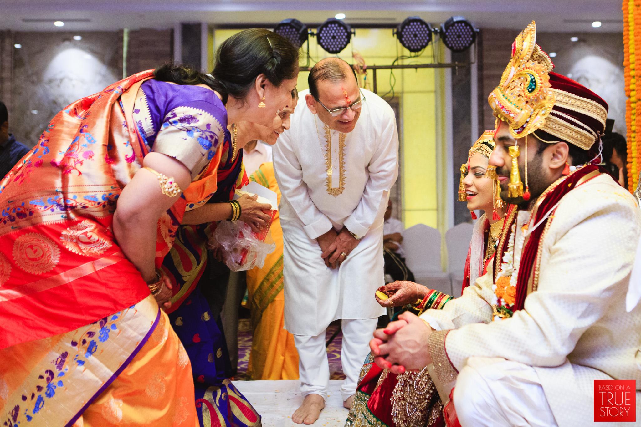 candid-wedding-photography-bhubaneswar-0111.jpg