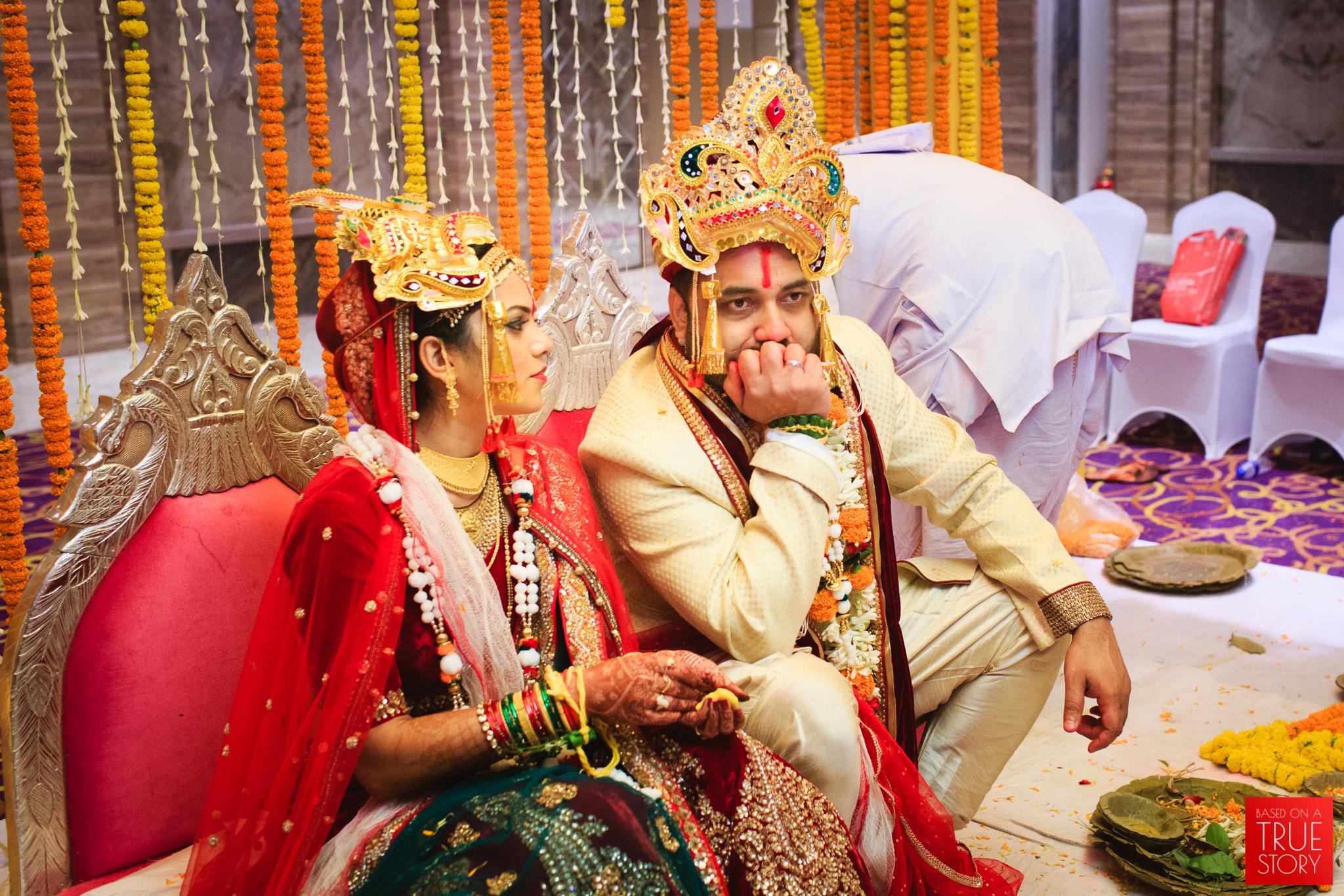 candid-wedding-photography-bhubaneswar-0112.jpg