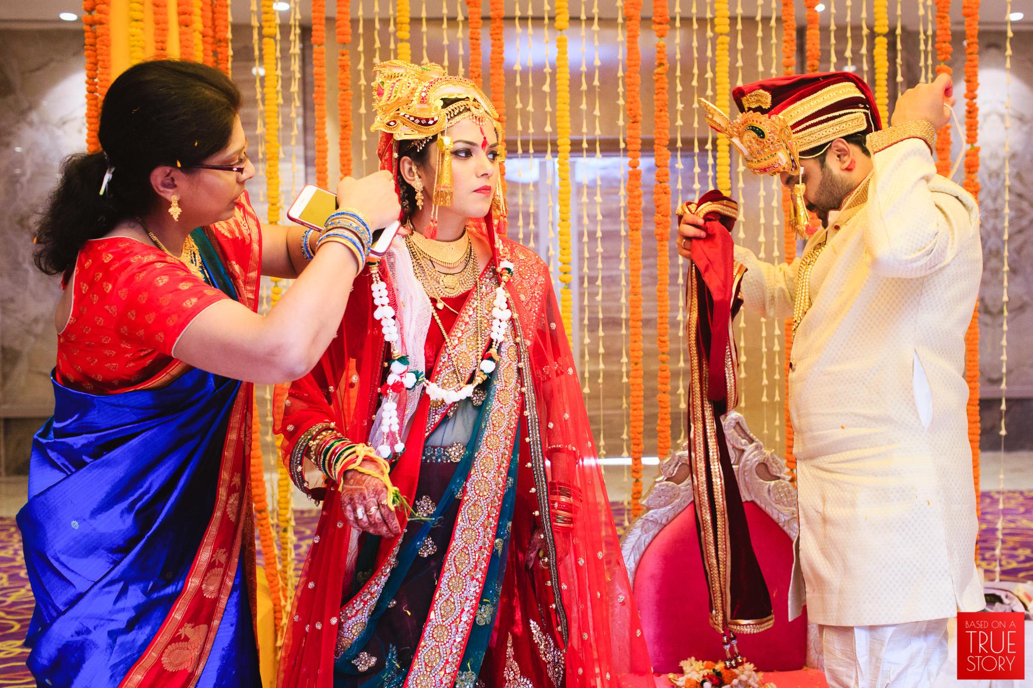 candid-wedding-photography-bhubaneswar-0113.jpg