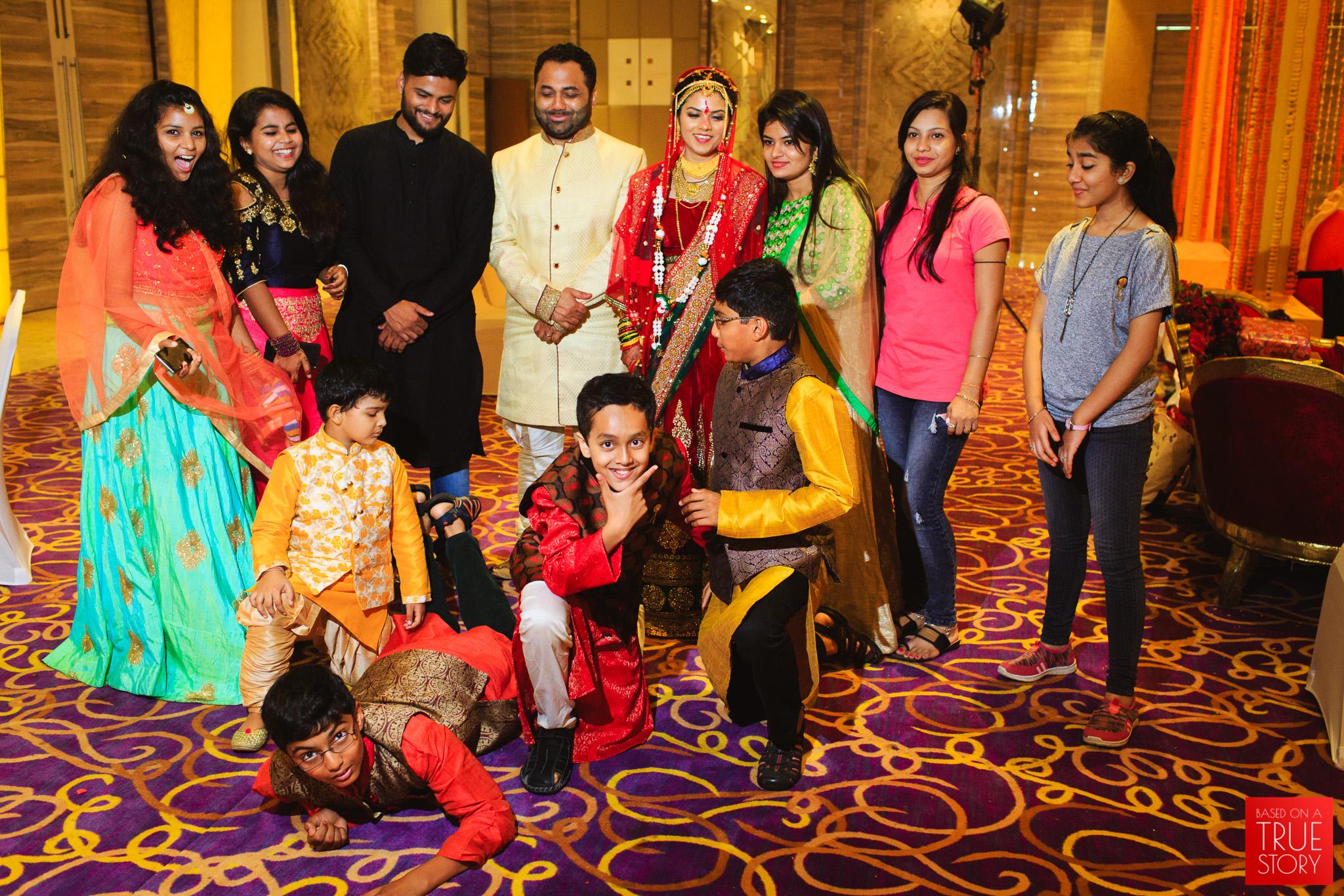 candid-wedding-photography-bhubaneswar-0116.jpg