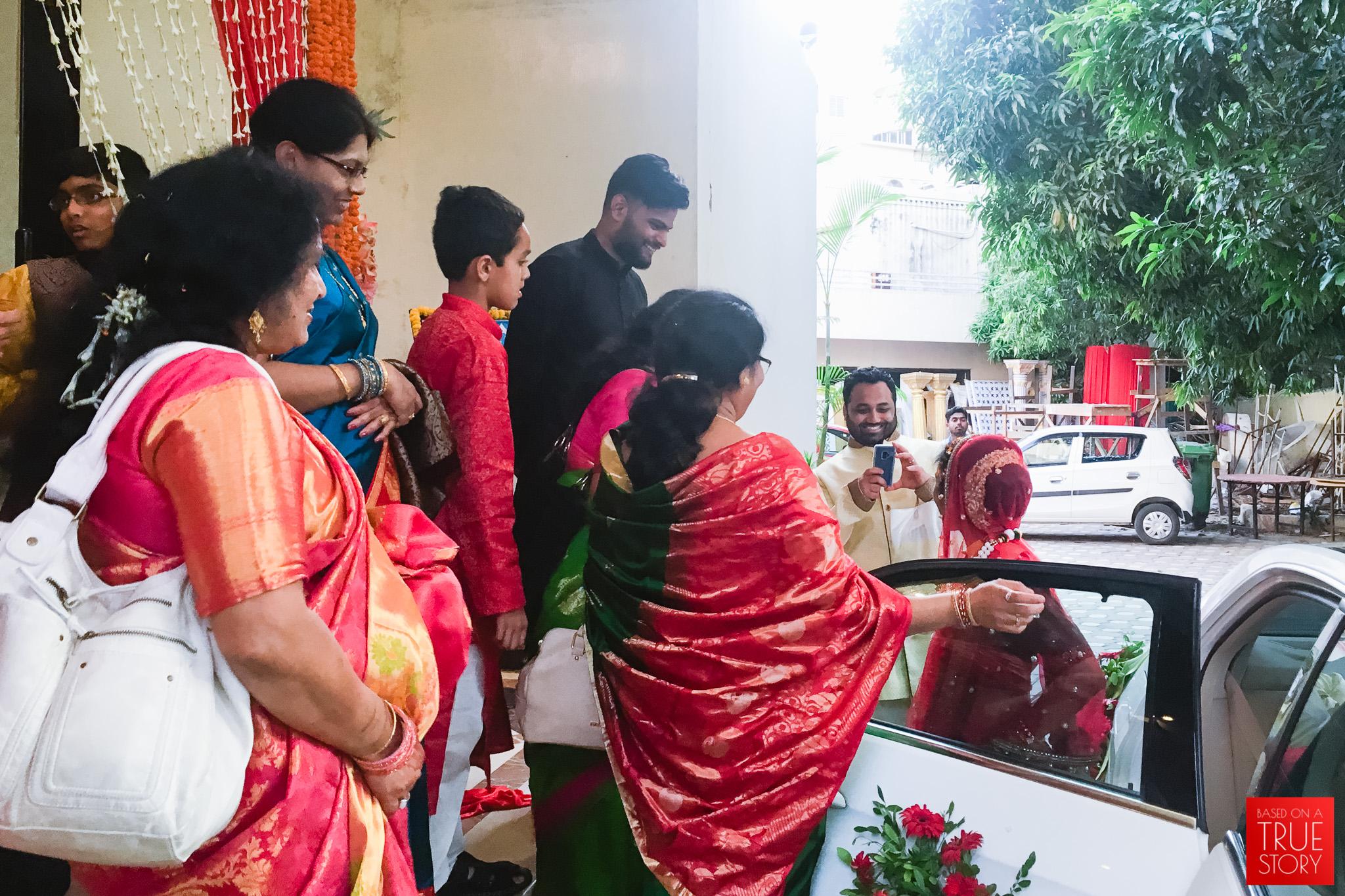 candid-wedding-photography-bhubaneswar-0122.jpg