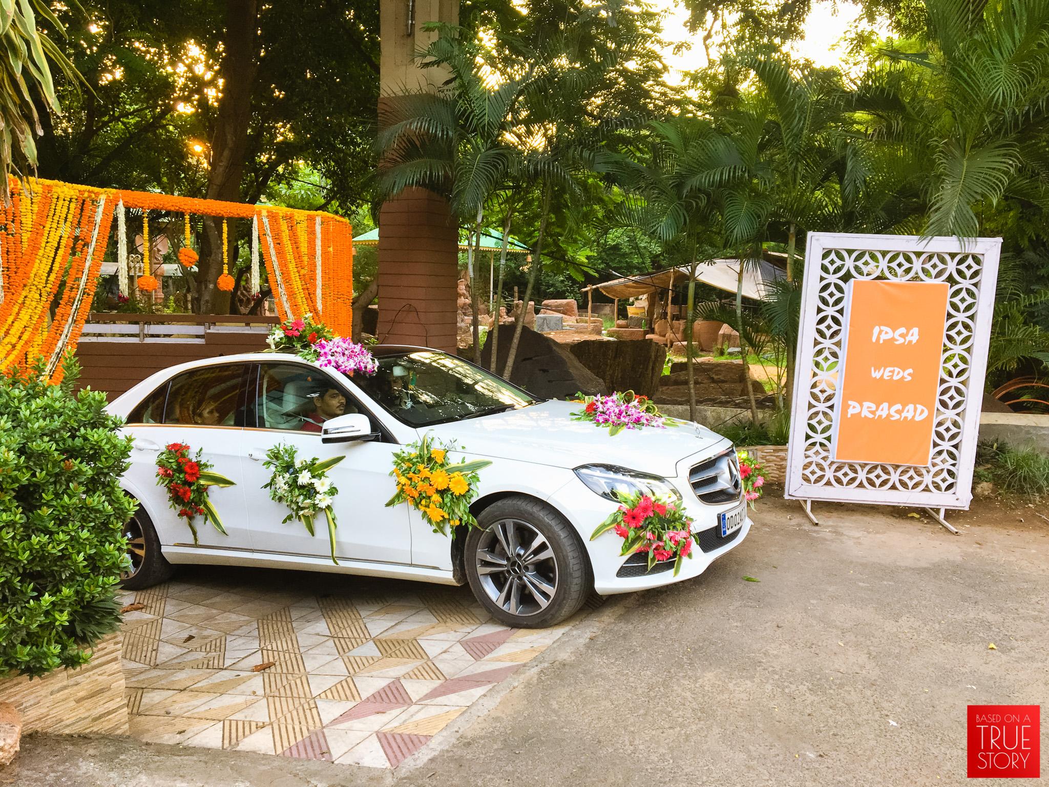 candid-wedding-photography-bhubaneswar-0123.jpg