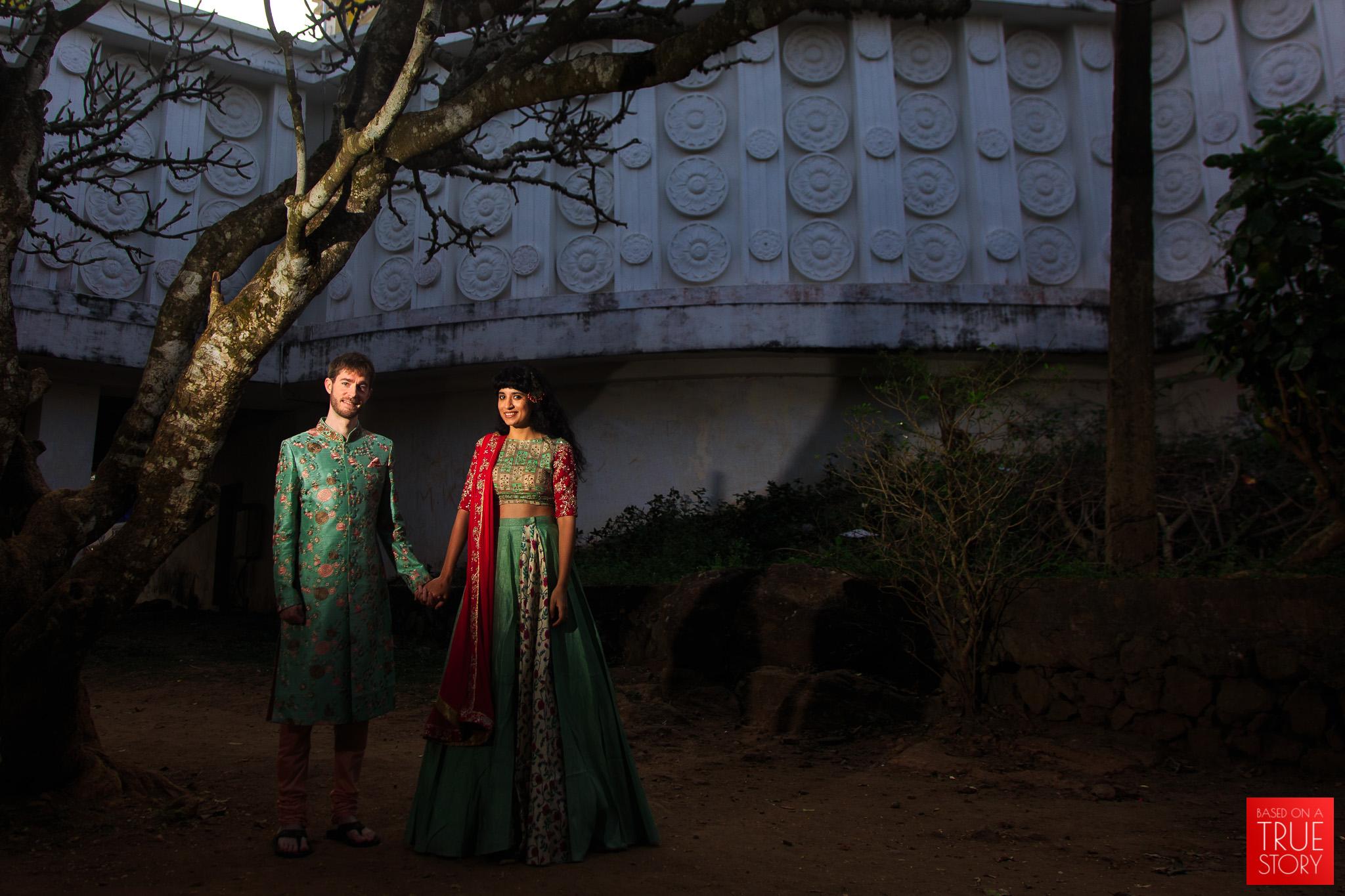 pre-wedding-shoot-bhubaneswar.jpg