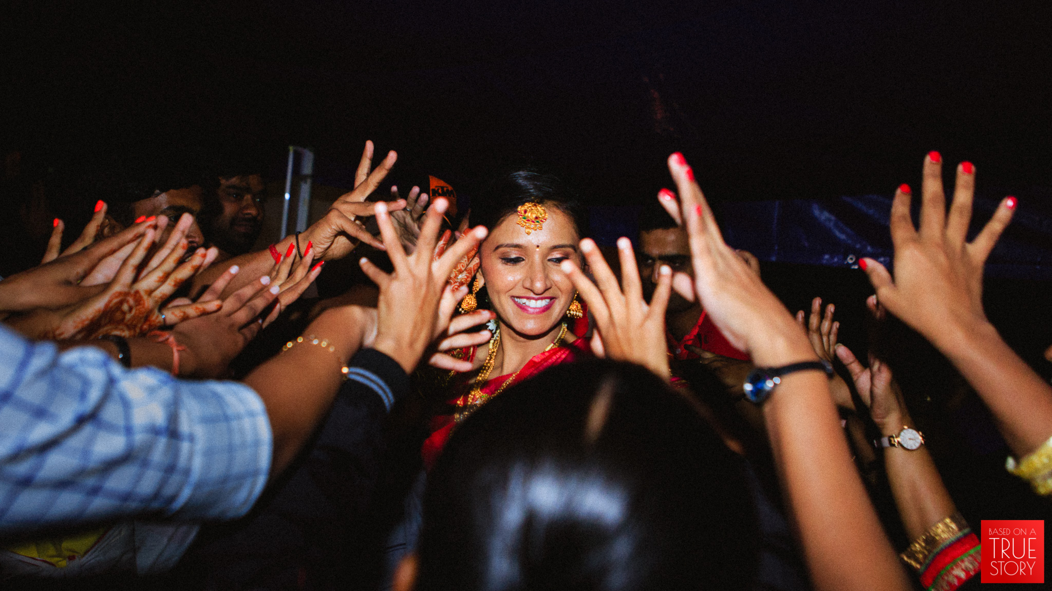 candid-photography-badaga-wedding-ooty-0012.jpg