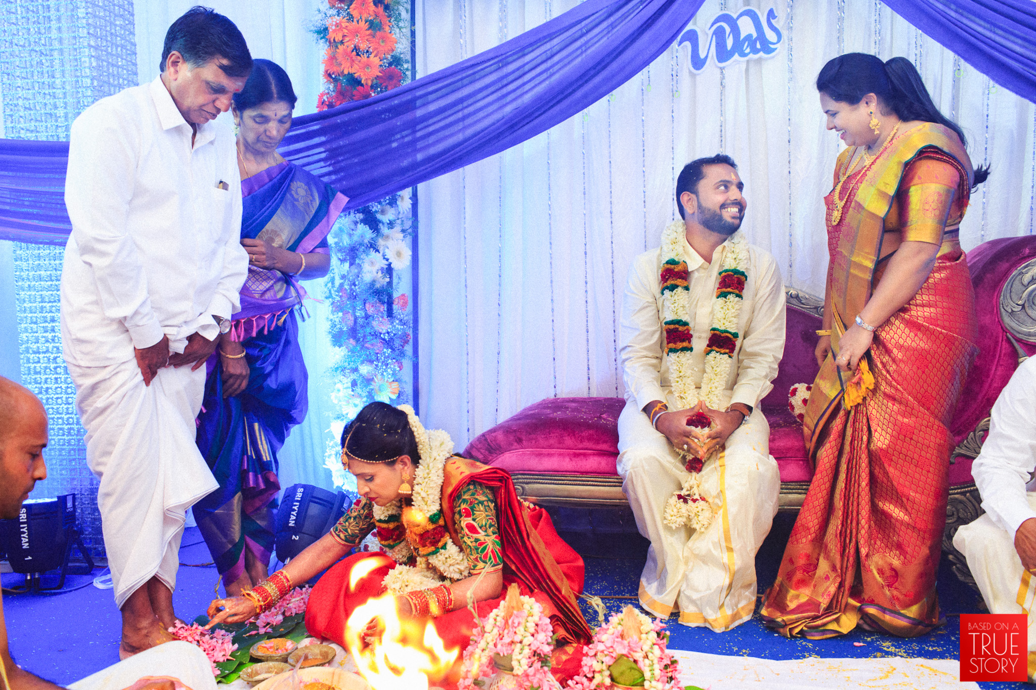 candid-photography-badaga-wedding-ooty-0037.jpg