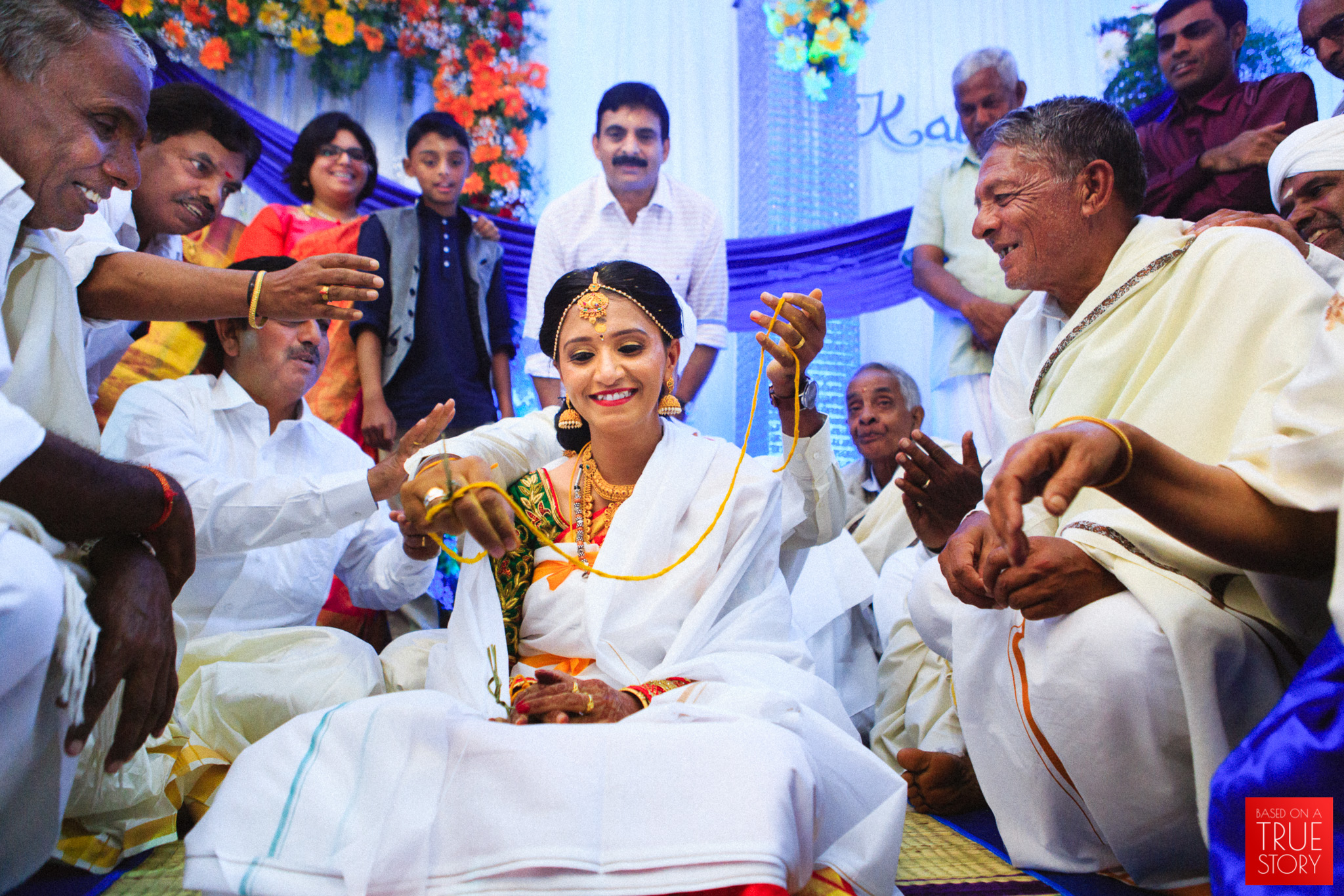 candid-photography-badaga-wedding-ooty-0040.jpg