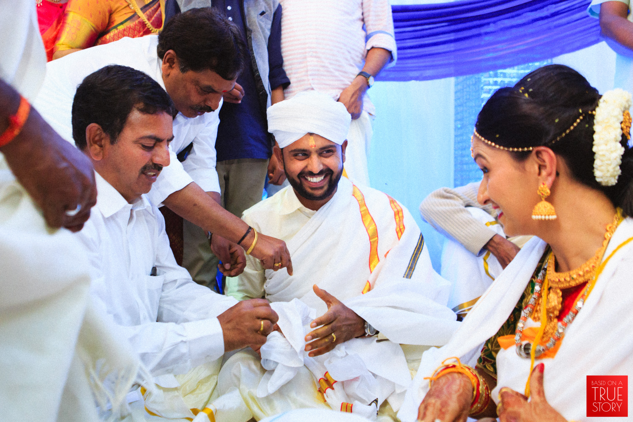 candid-photography-badaga-wedding-ooty-0041.jpg
