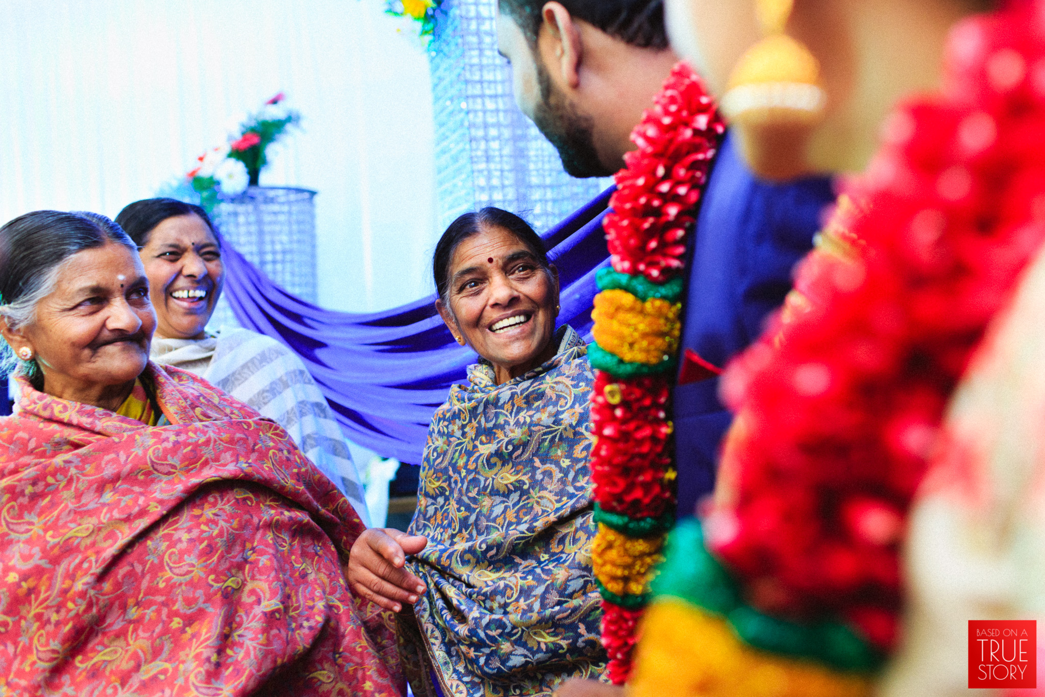 candid-photography-badaga-wedding-ooty-0046.jpg