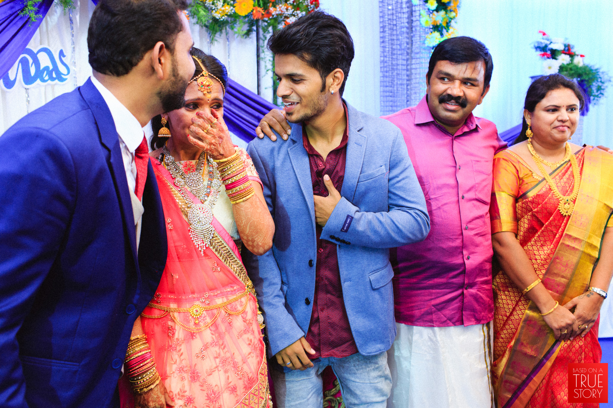 candid-photography-badaga-wedding-ooty-0051.jpg