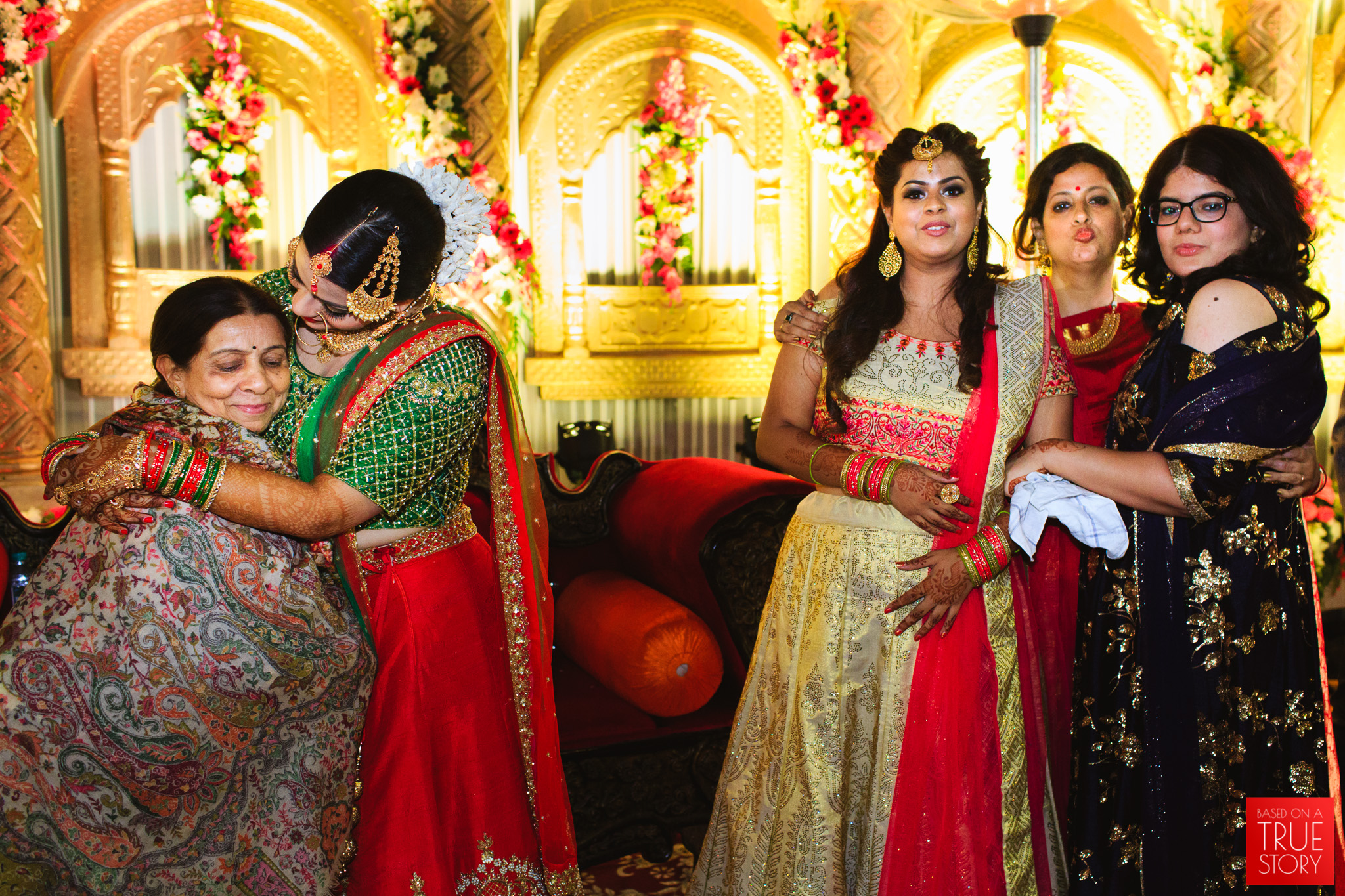 candid-photography-north-indian-wedding-0003.jpg