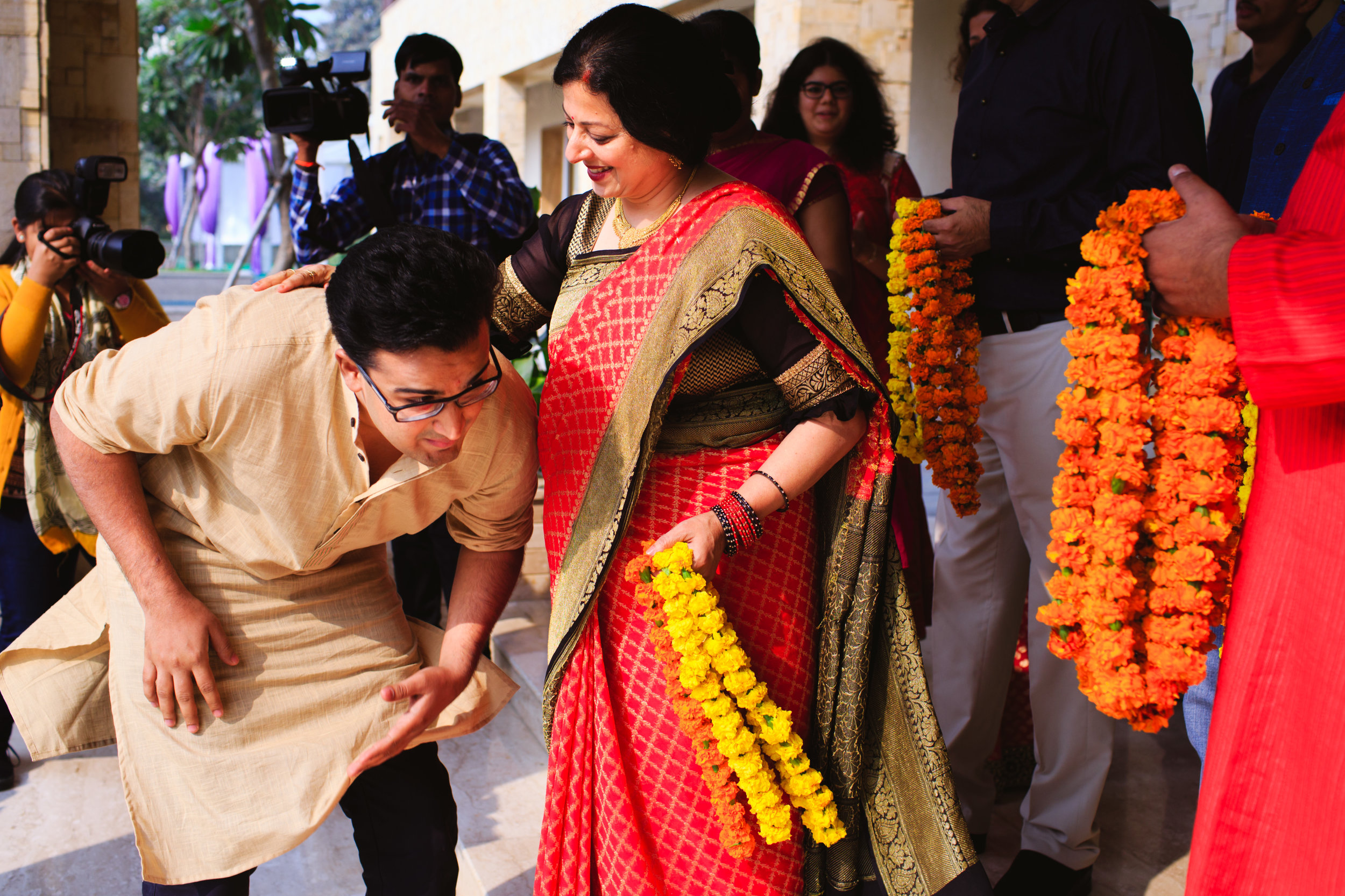 candid-wedding-photographers-lucknow-0005.jpg