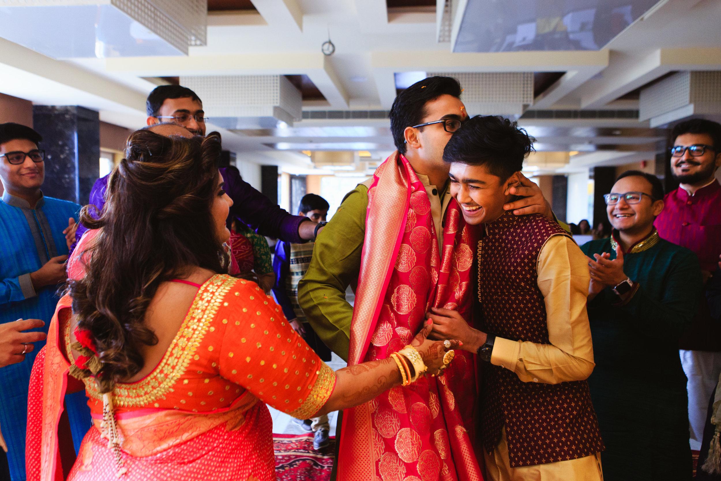 candid-wedding-photographers-lucknow-0026.jpg