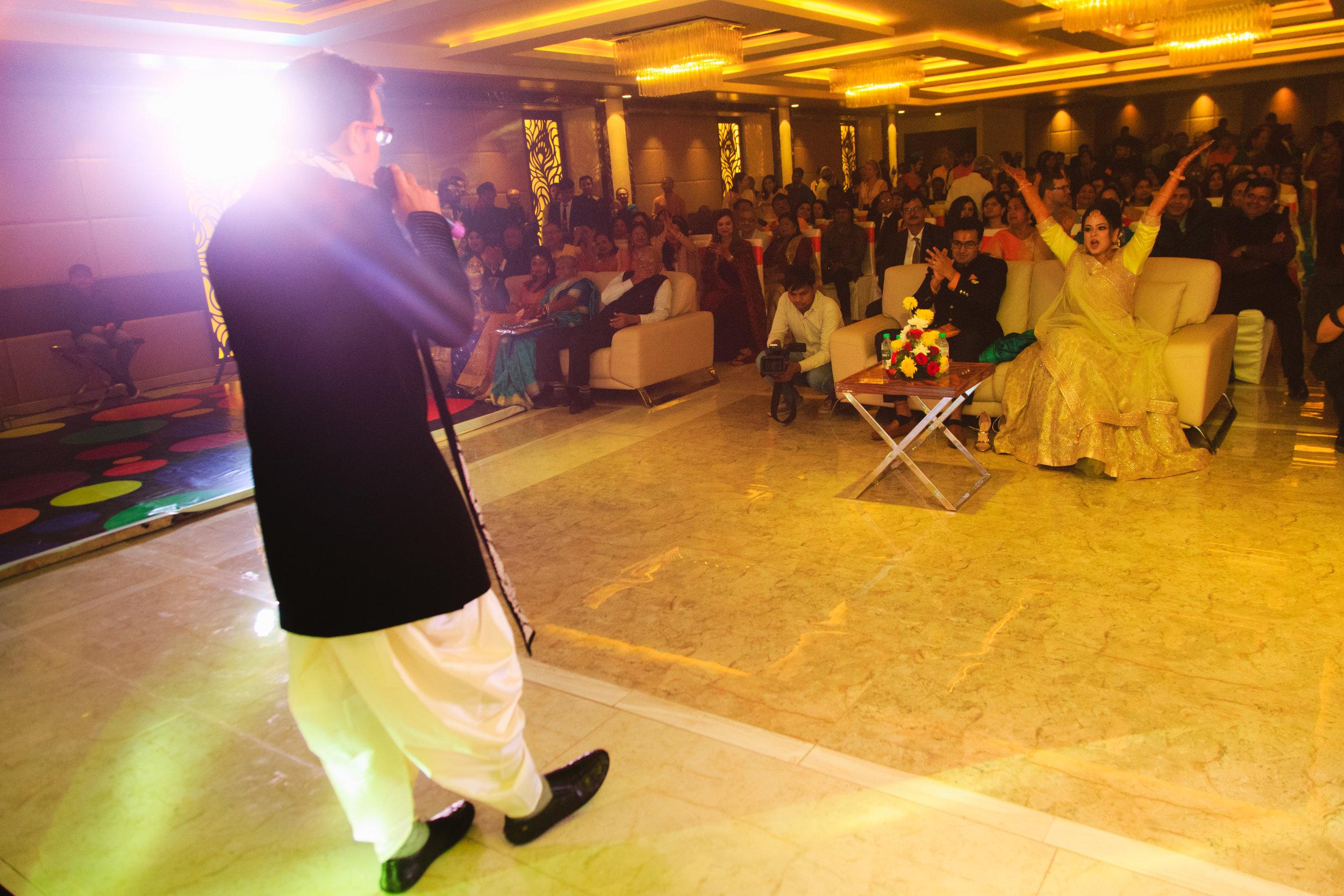 candid-wedding-photographers-lucknow-0038.jpg