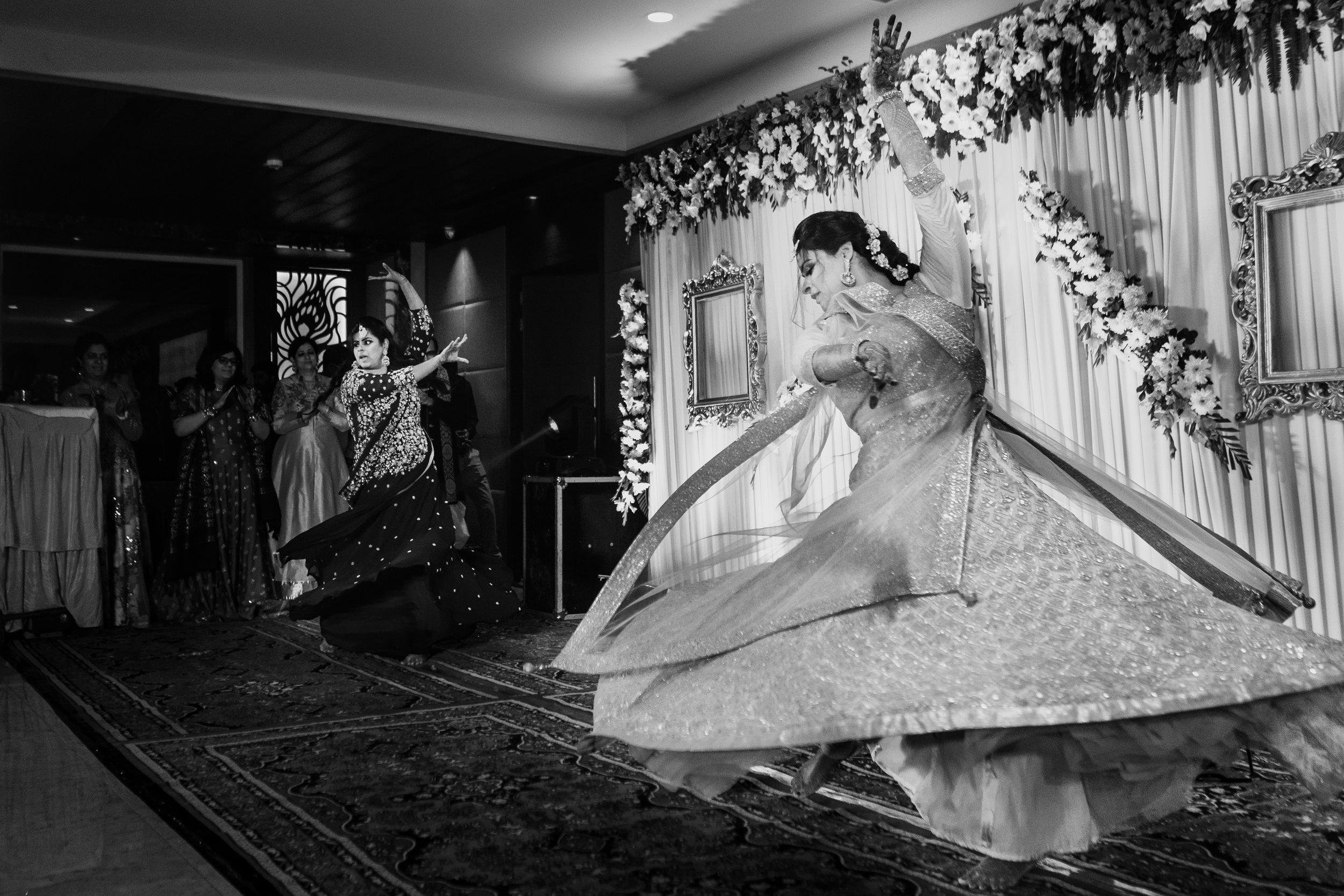 candid-wedding-photographers-lucknow-0040.jpg