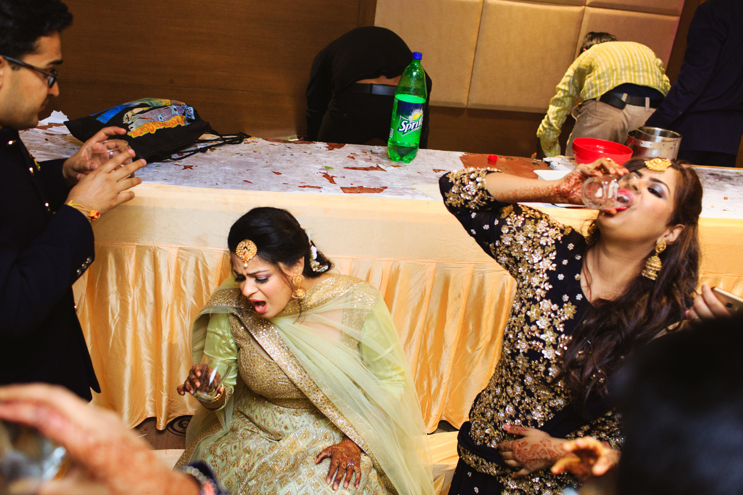 candid-wedding-photographers-lucknow-0045.jpg