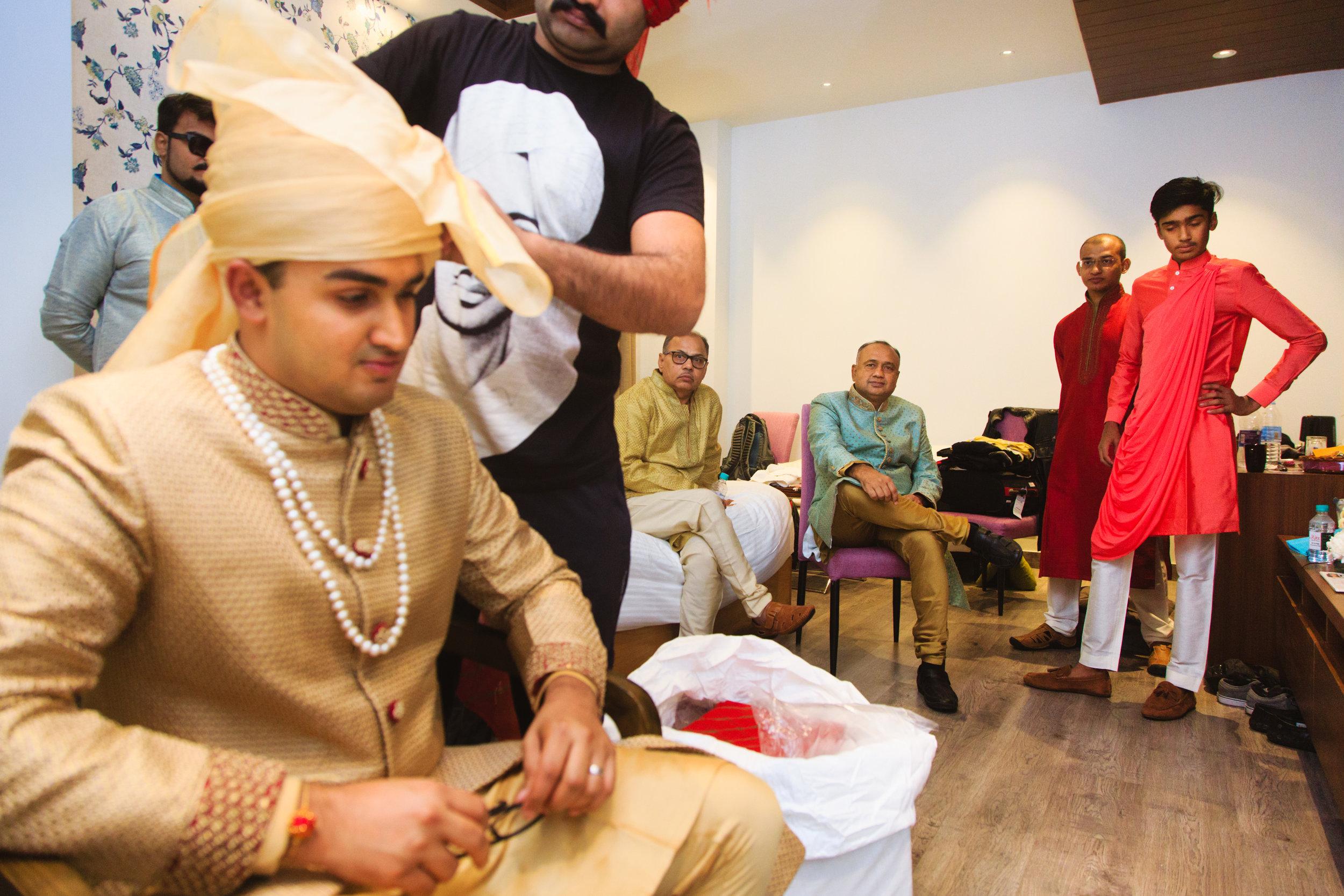 candid-wedding-photographers-lucknow-0047.jpg