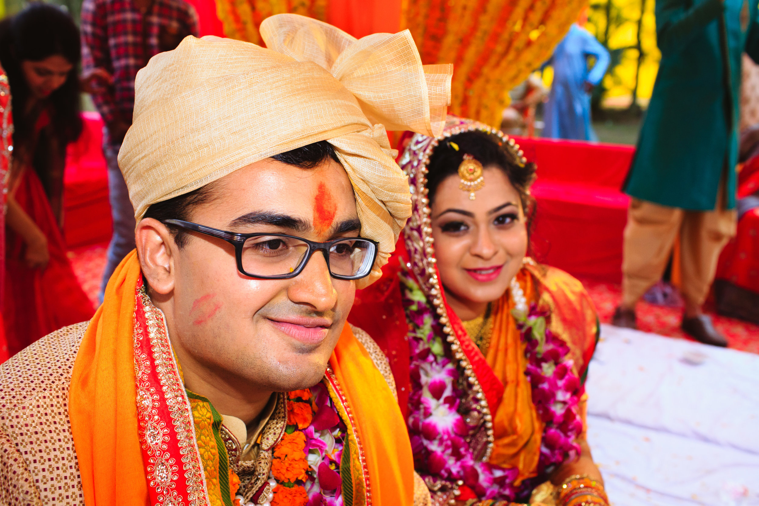 candid-wedding-photographers-lucknow-0063.jpg