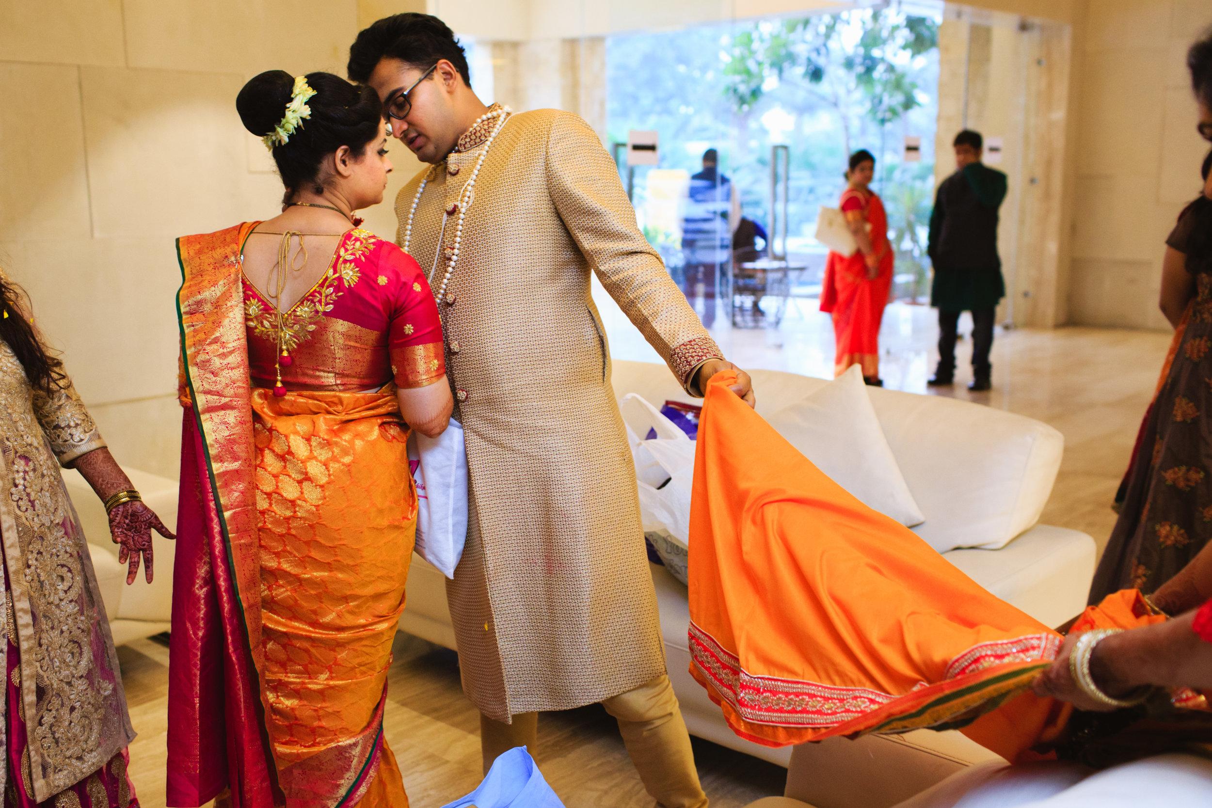 candid-wedding-photographers-lucknow-0064.jpg