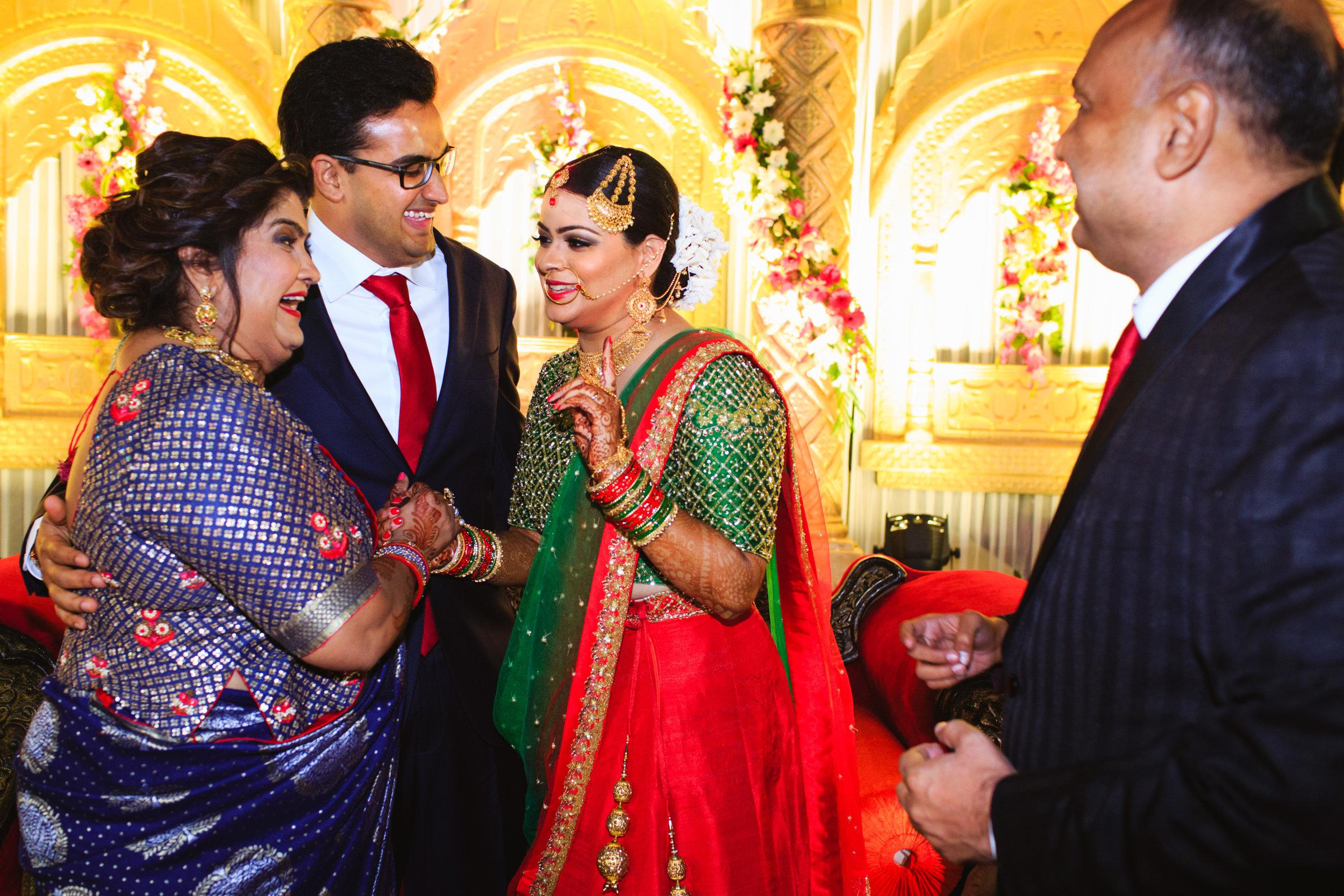 candid-wedding-photographers-lucknow-0069.jpg