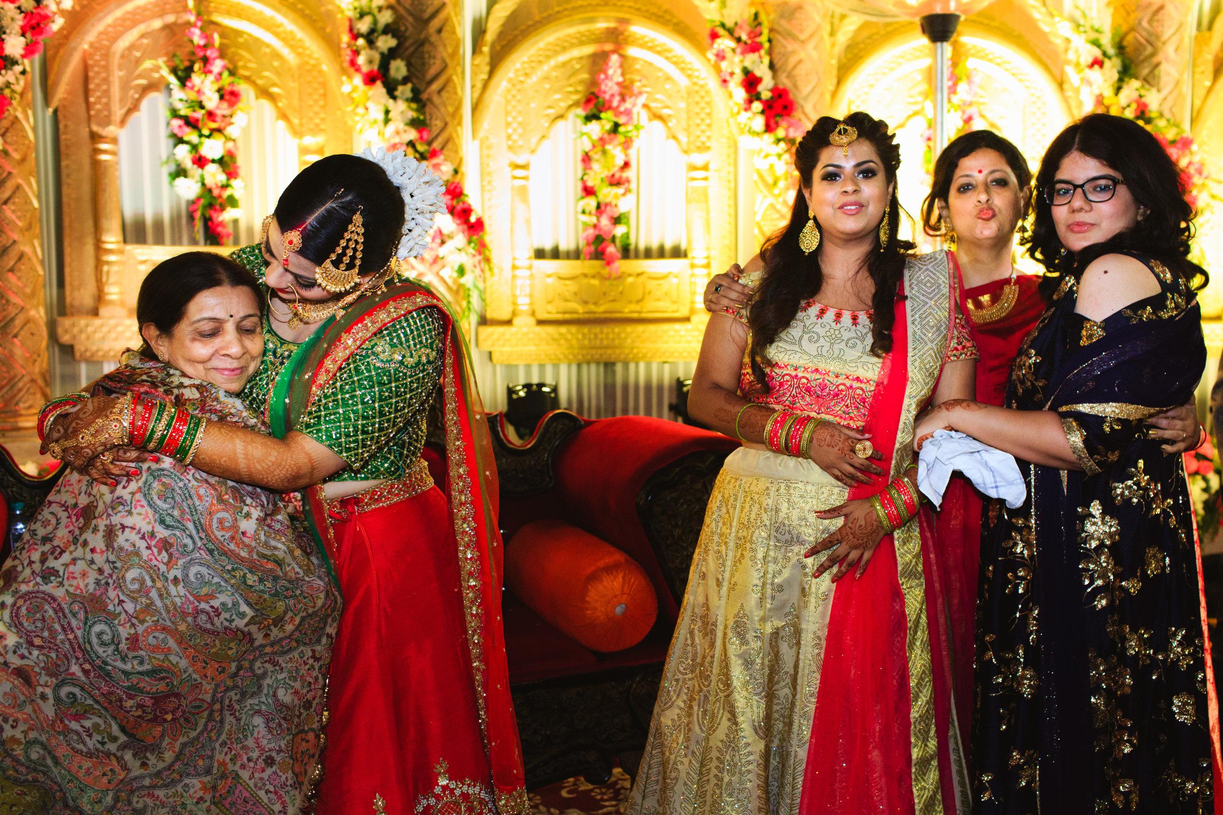 candid-wedding-photographers-lucknow-0070.jpg