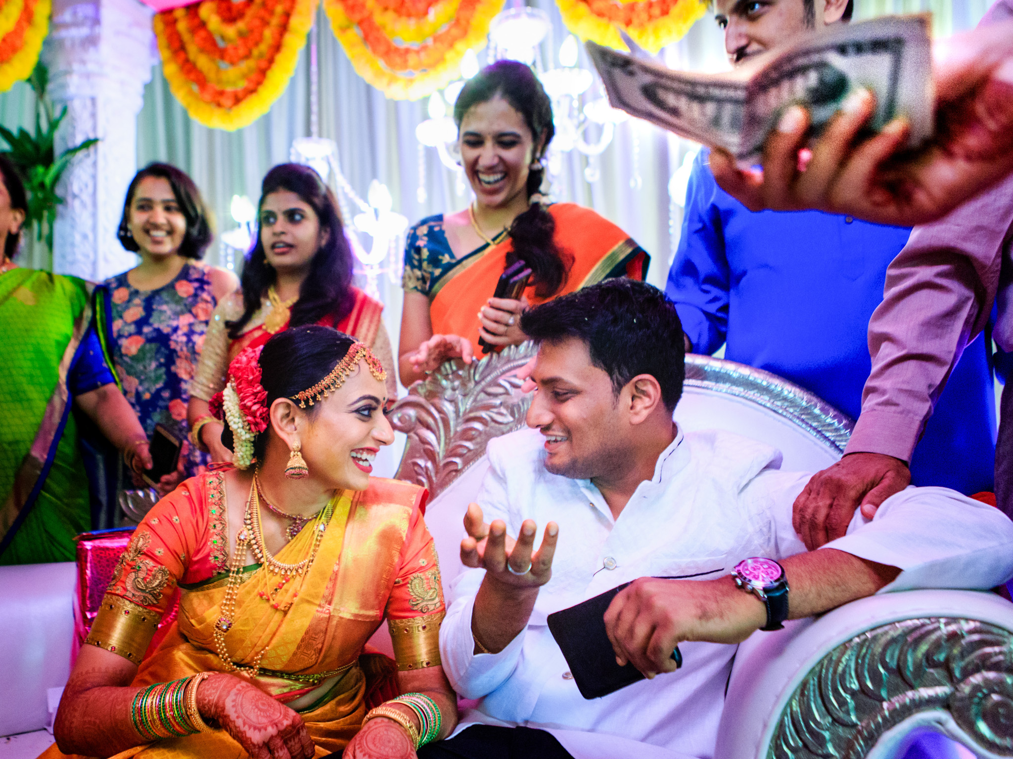 manas-neetika-best-candid-wedding-photography-0061.jpg