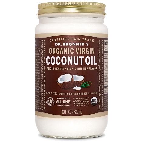 dr._bronner_organic-coconutoil-whole-30oz1.jpg