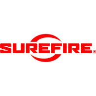 surefire_2_0.png