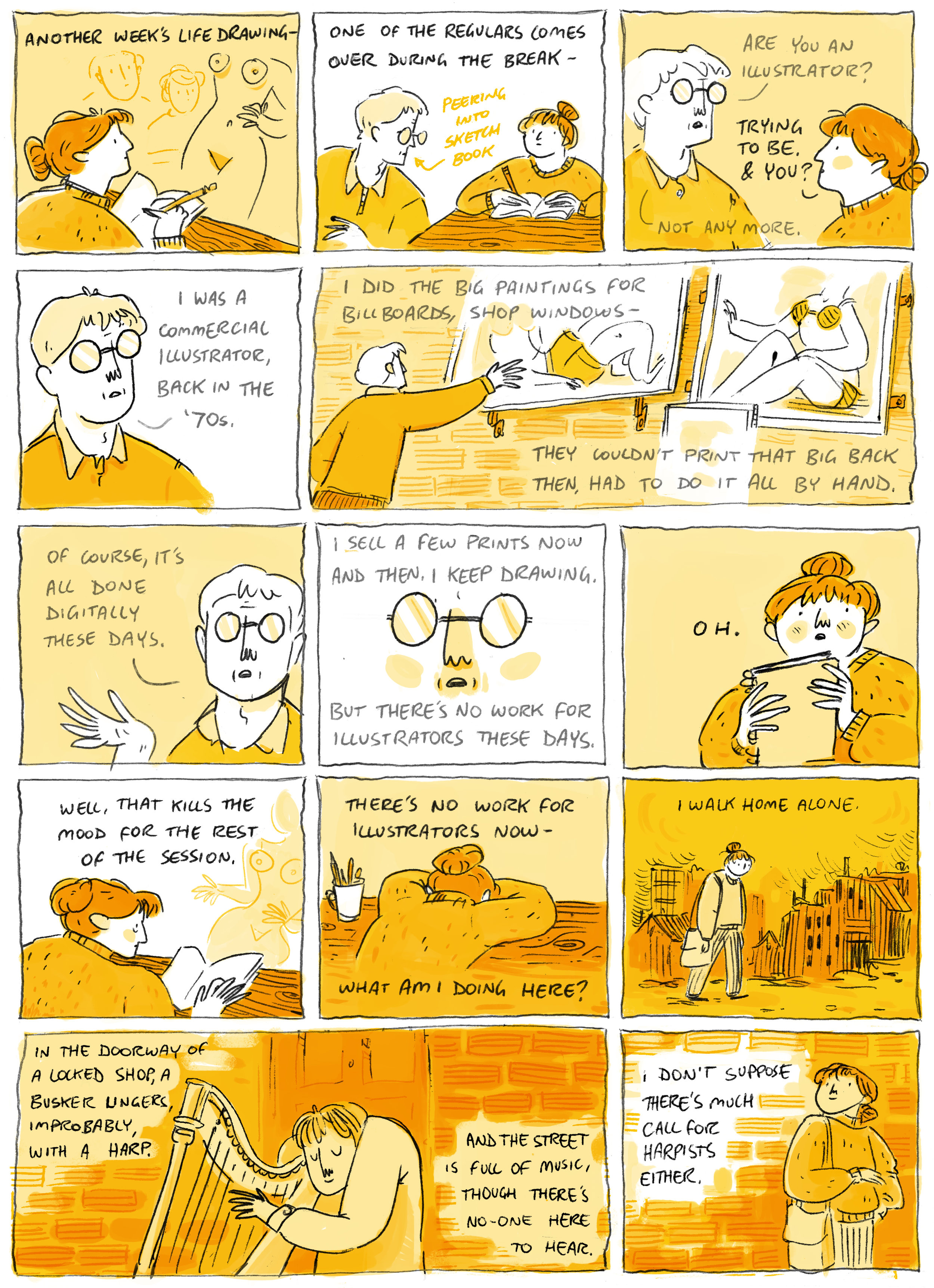 life drawing comic 1.jpg
