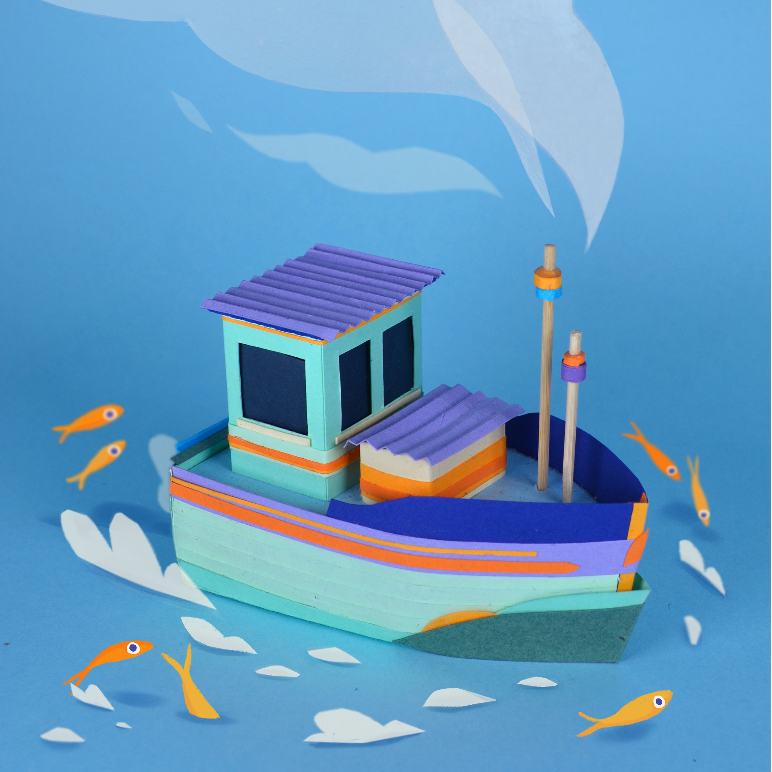 boat with fish.jpg