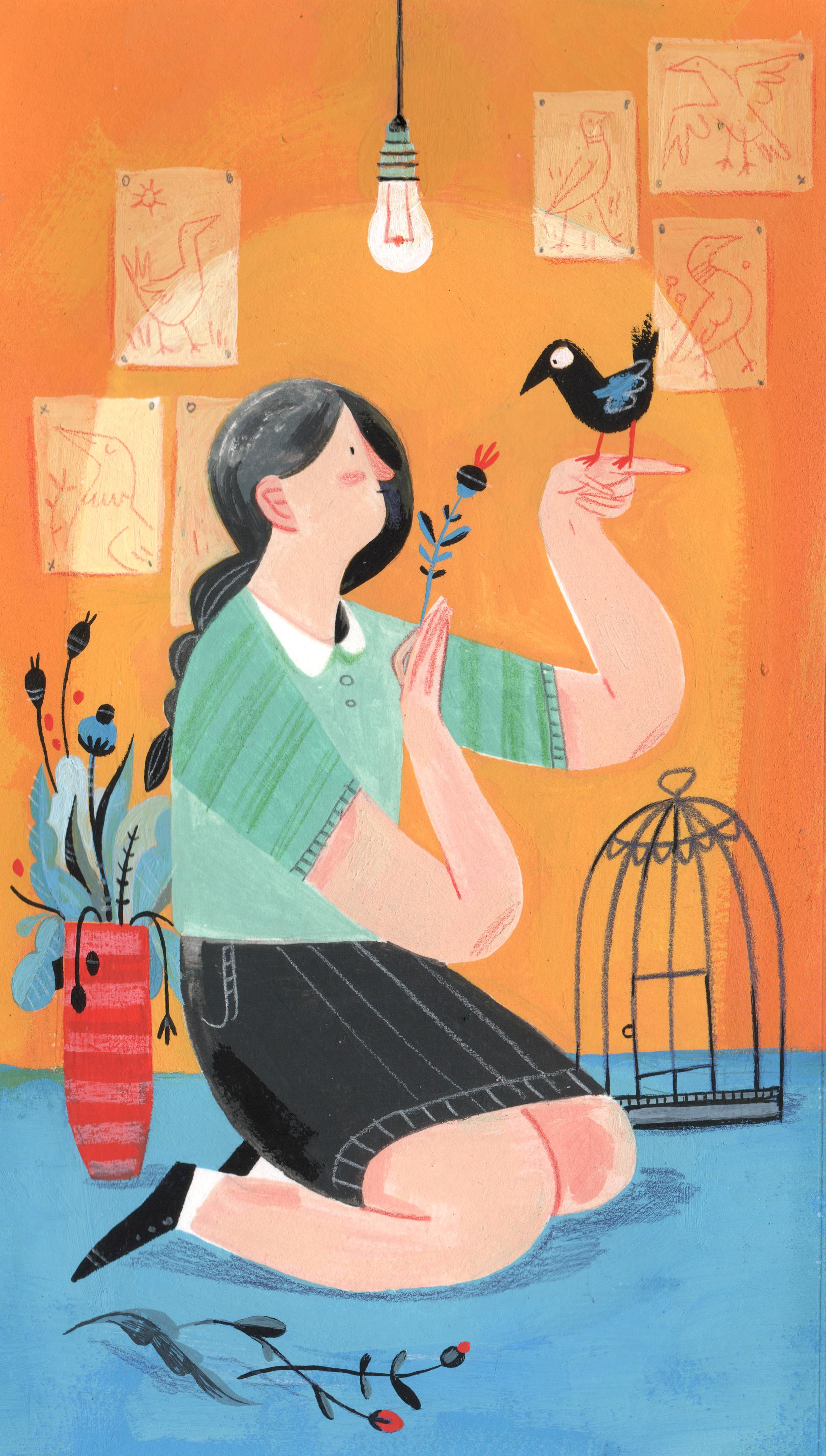 bird with cage.jpg