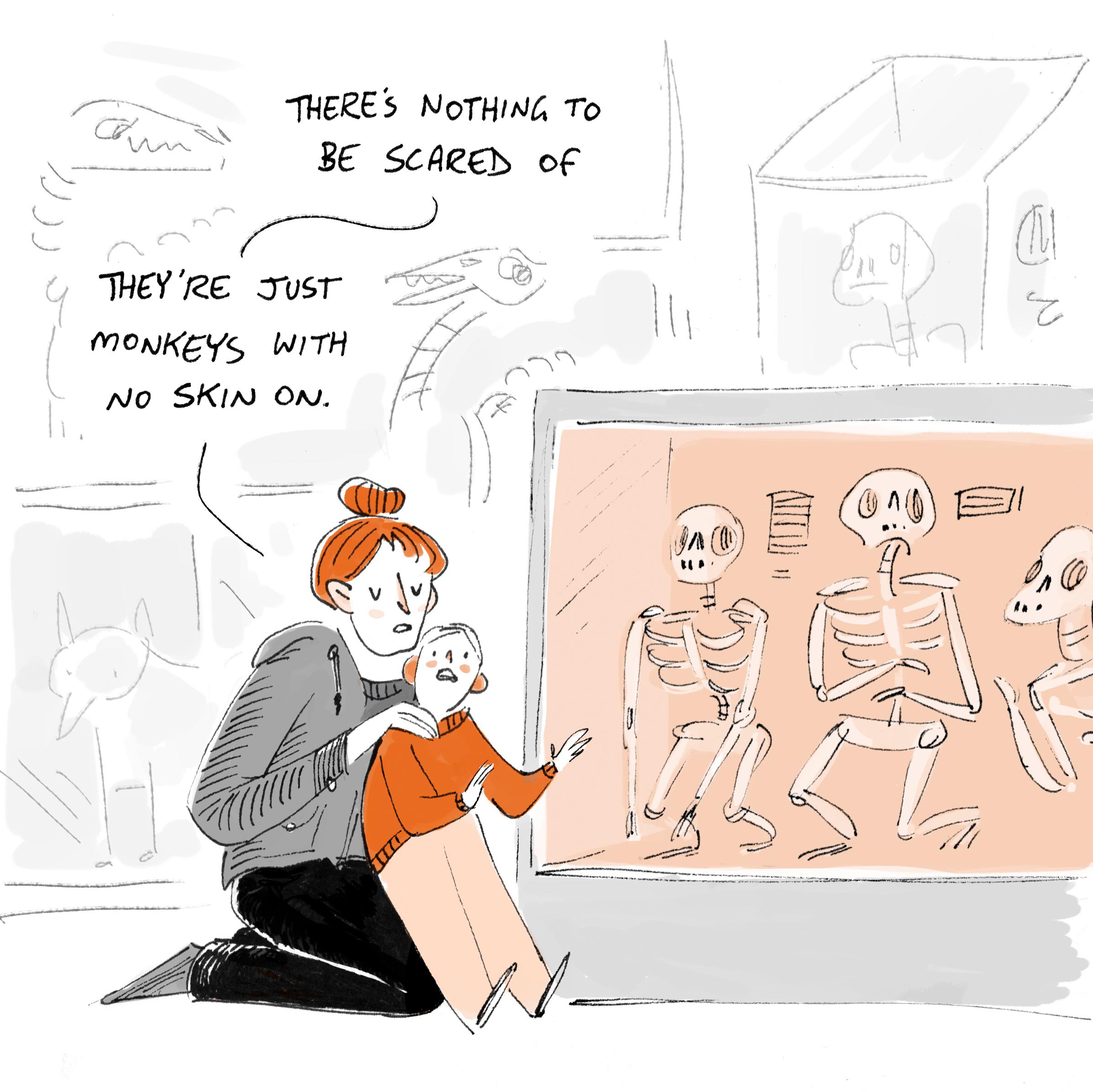 comic museum.jpg