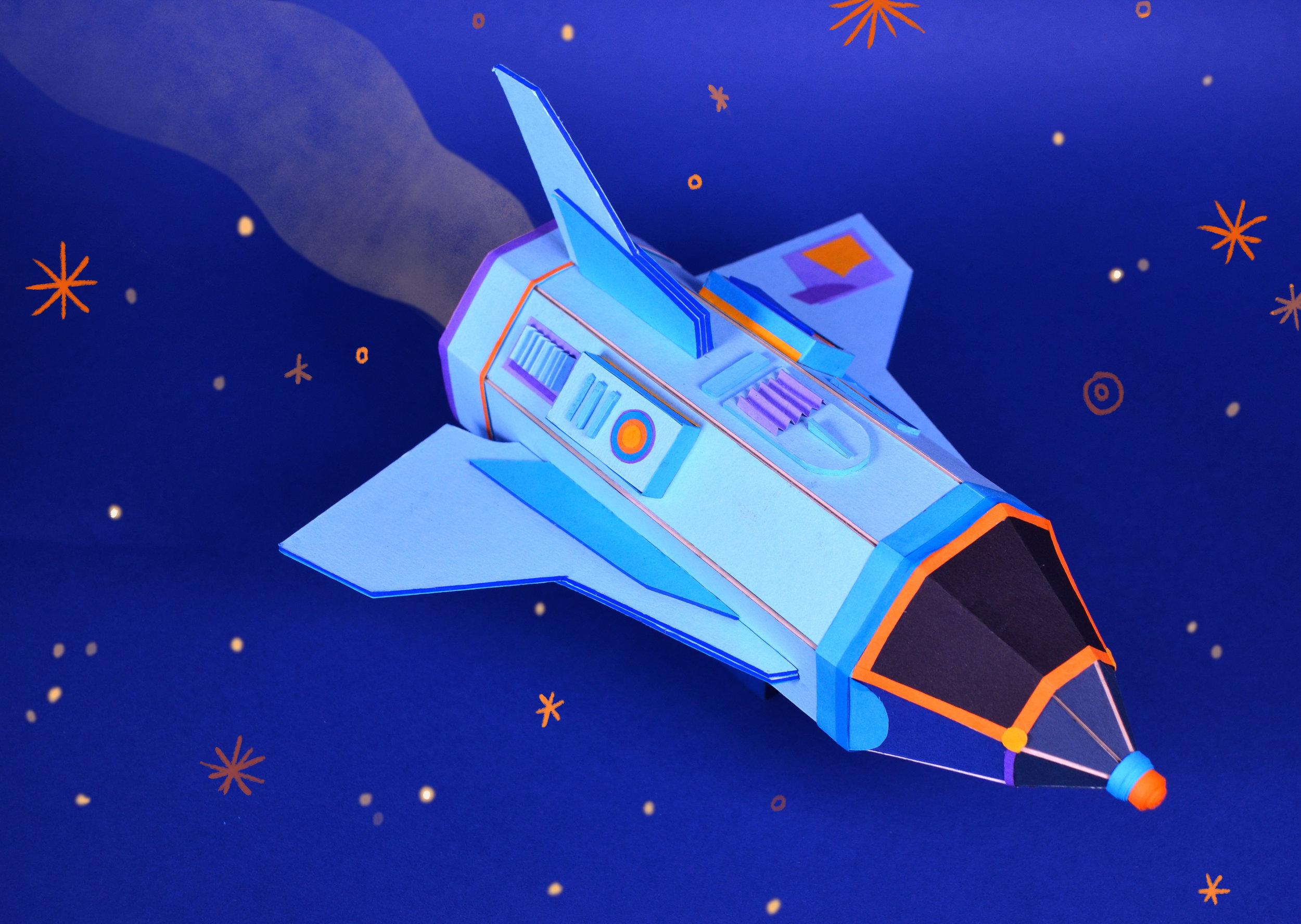 rocket blue stars.jpg