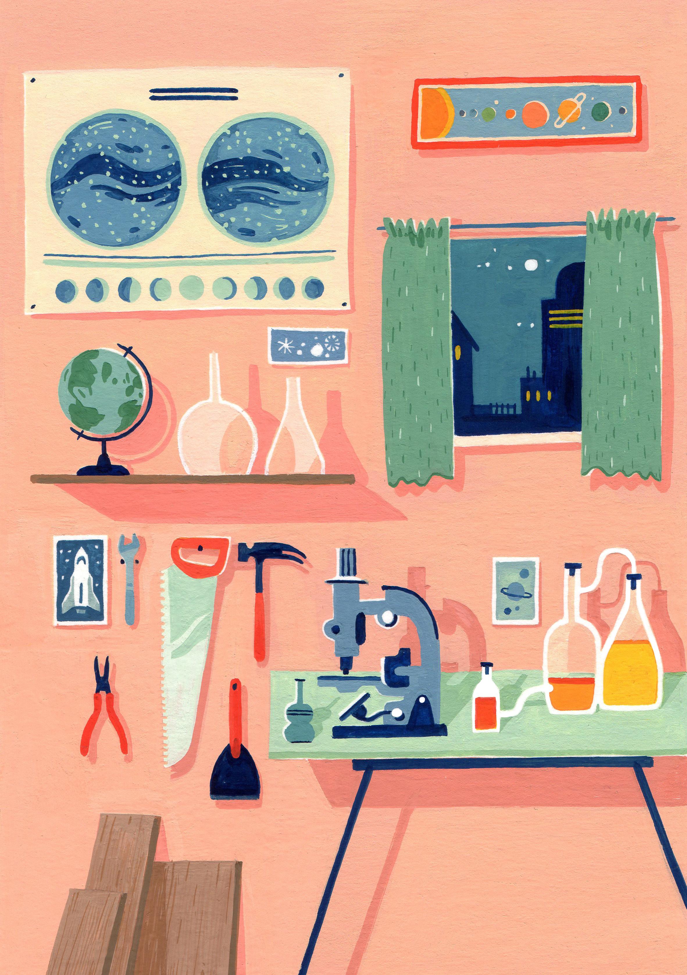 room 5 lab.jpg