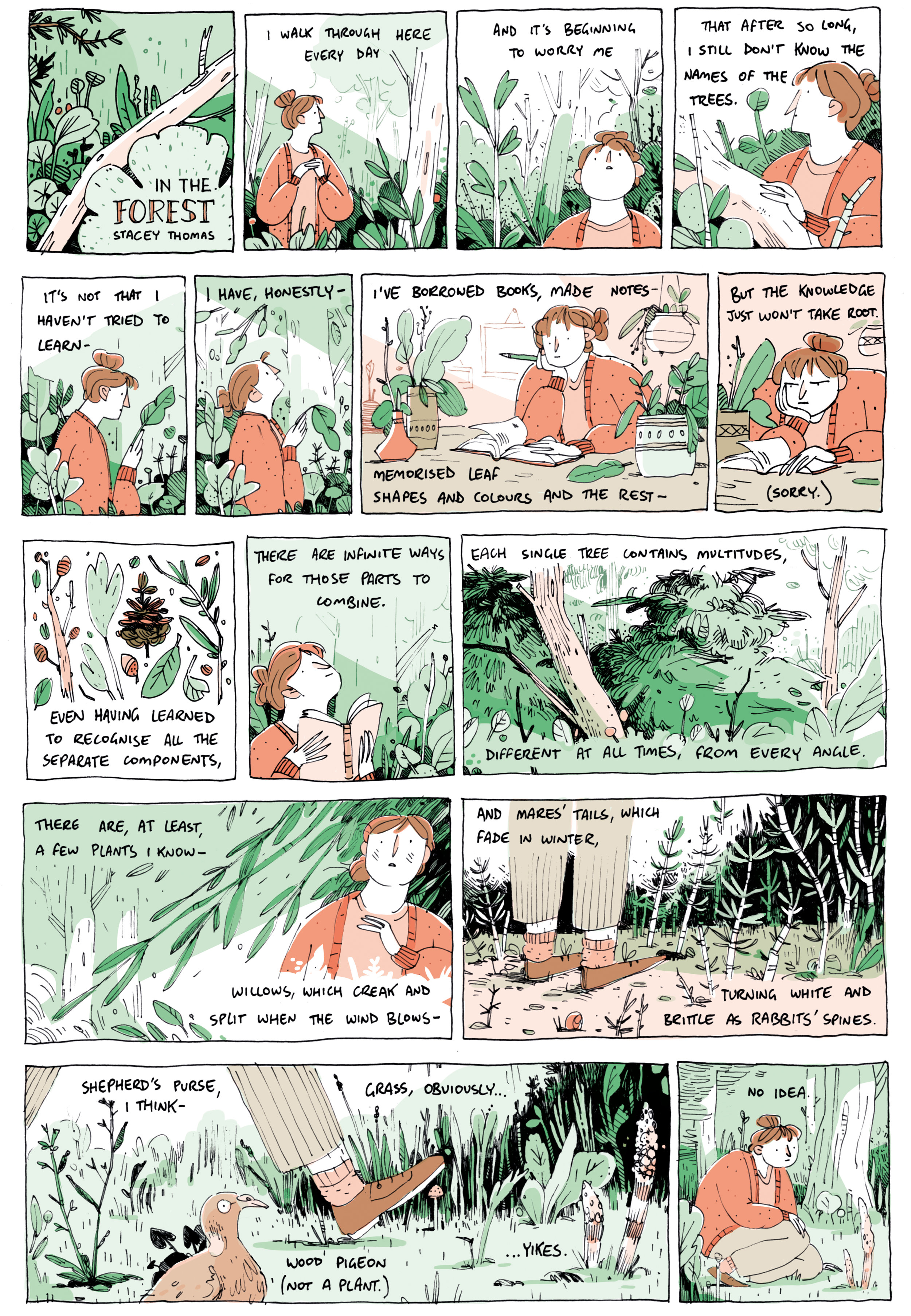 forest comic page 1 rgb.jpg