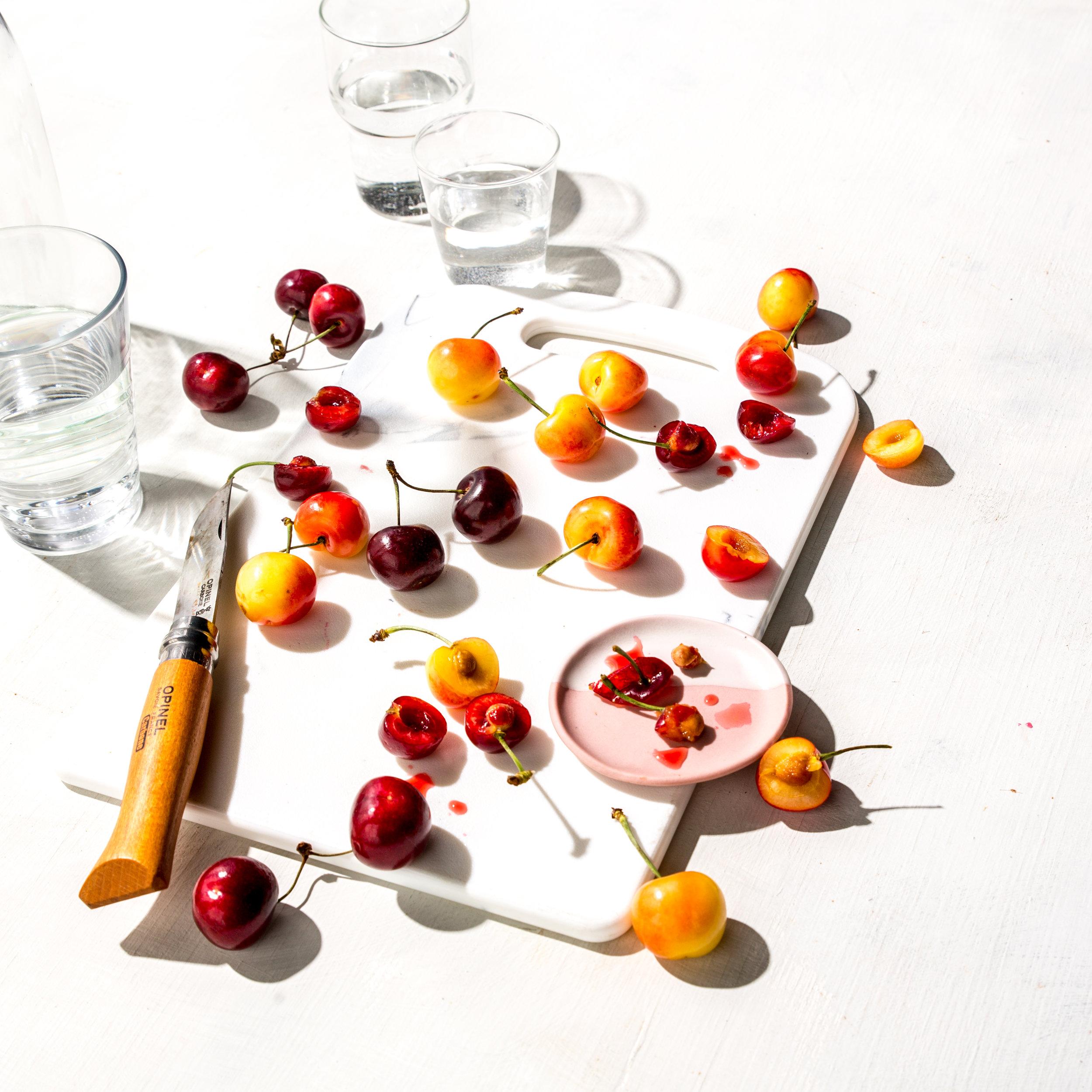 evergreen-cherries-34.jpg