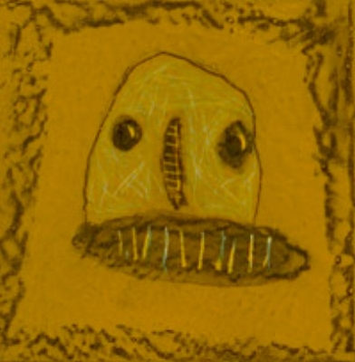 small_tile_head_1.jpg