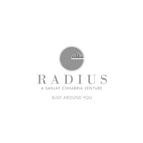 Radius_BW.jpg