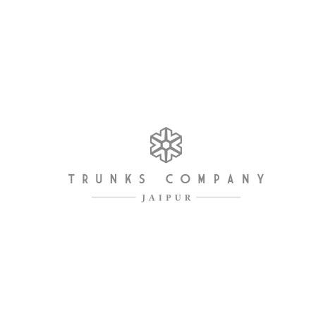 Trunks_BW.jpg
