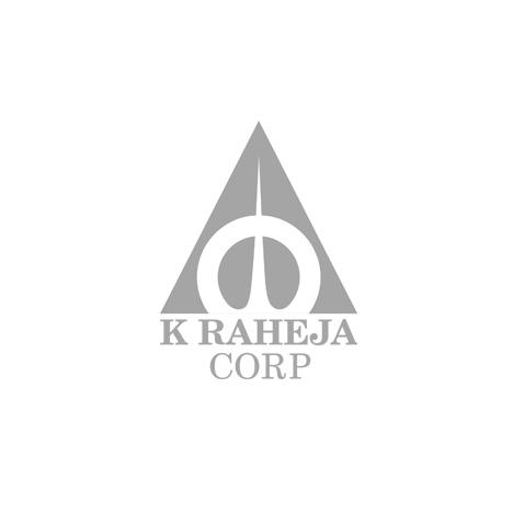 KRC.jpg