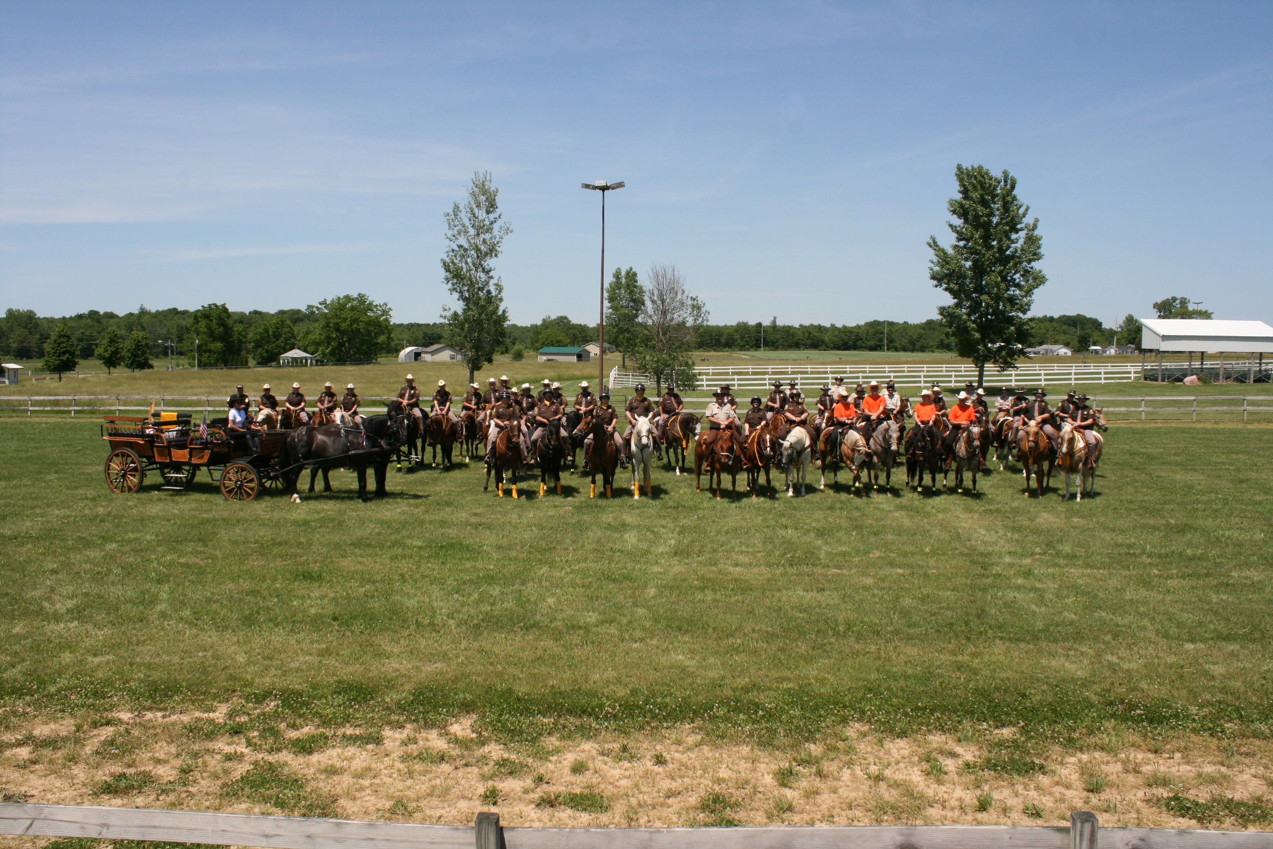 group pic MSMA 2014 Pony Express.JPG