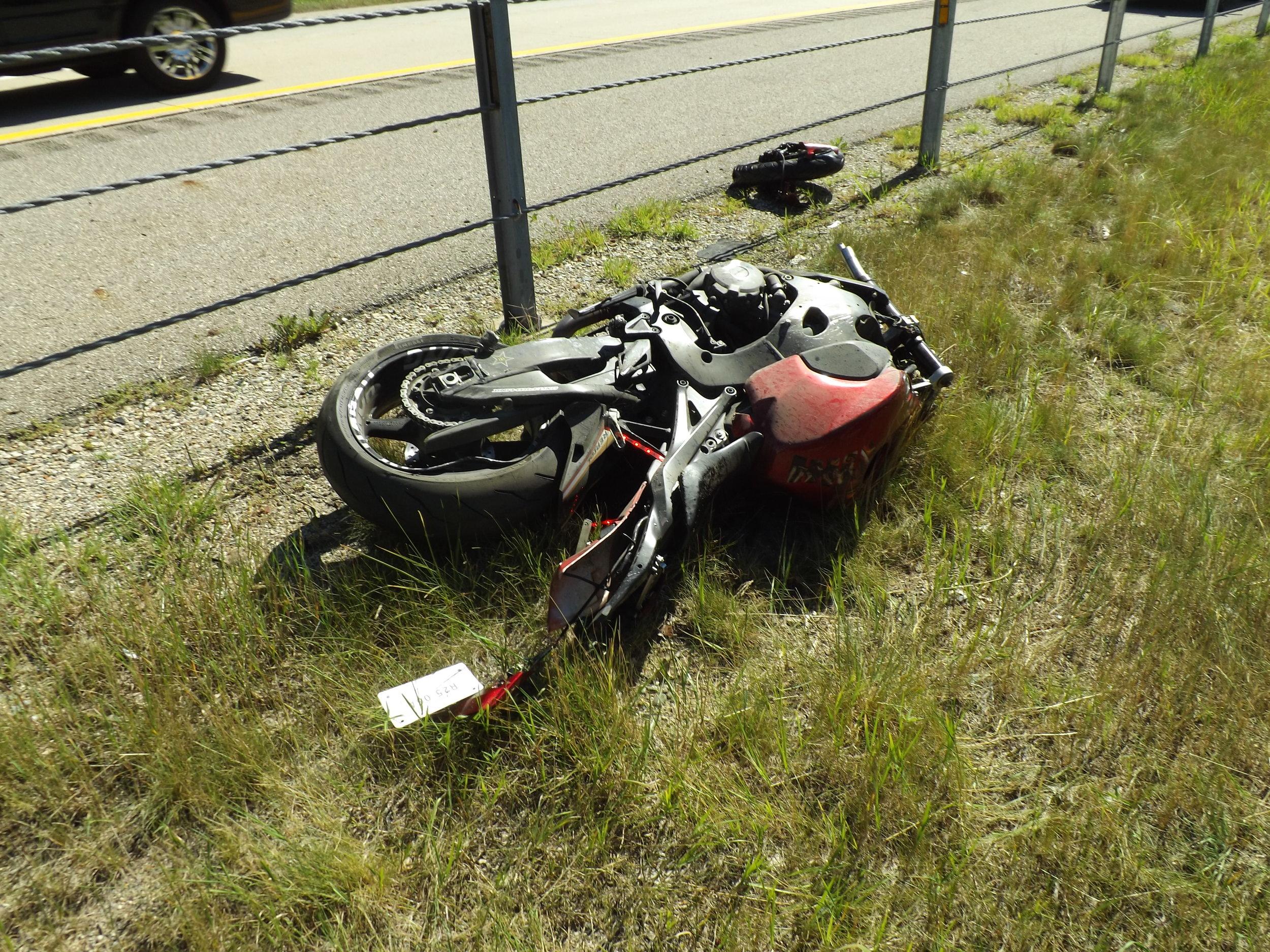 4451-18 motorcycle.JPG