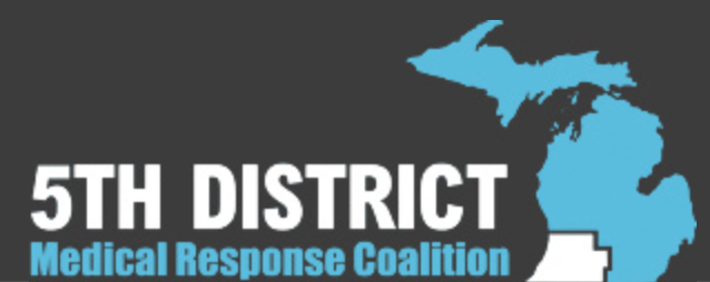 5th_District.png