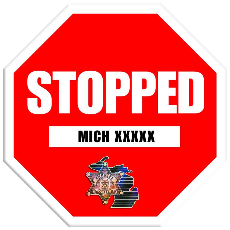 STOPPED.jpg