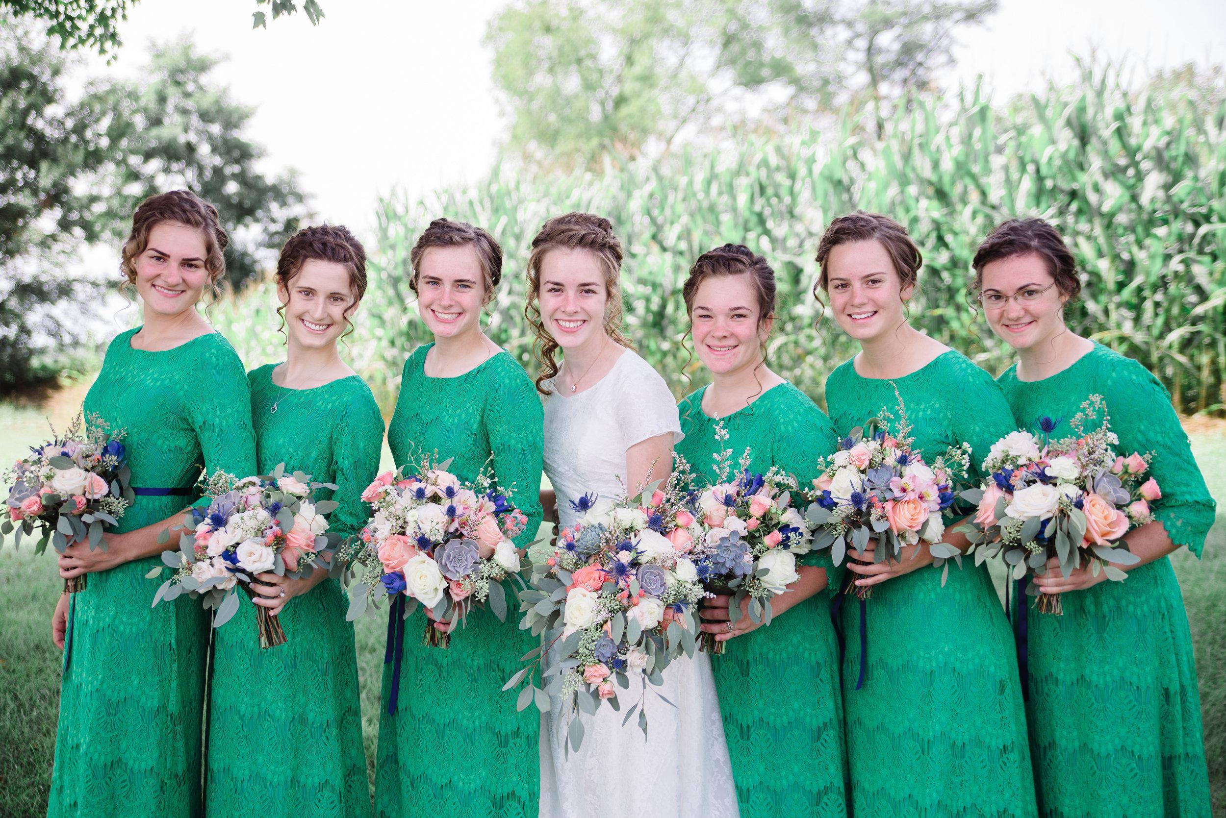 Zoe-Luke-Wedding-0098.jpg