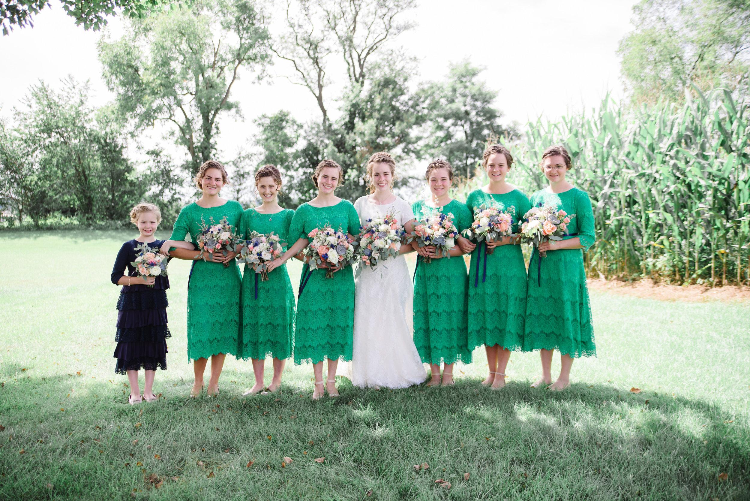 Zoe-Luke-Wedding-0104.jpg