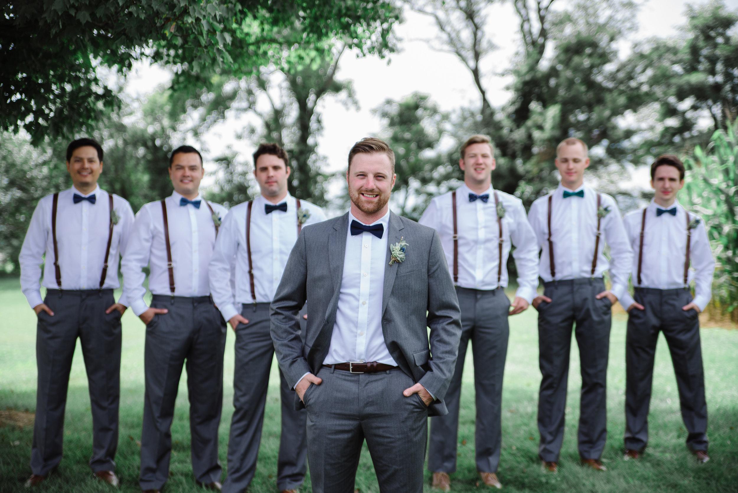 Zoe-Luke-Wedding-0174.jpg