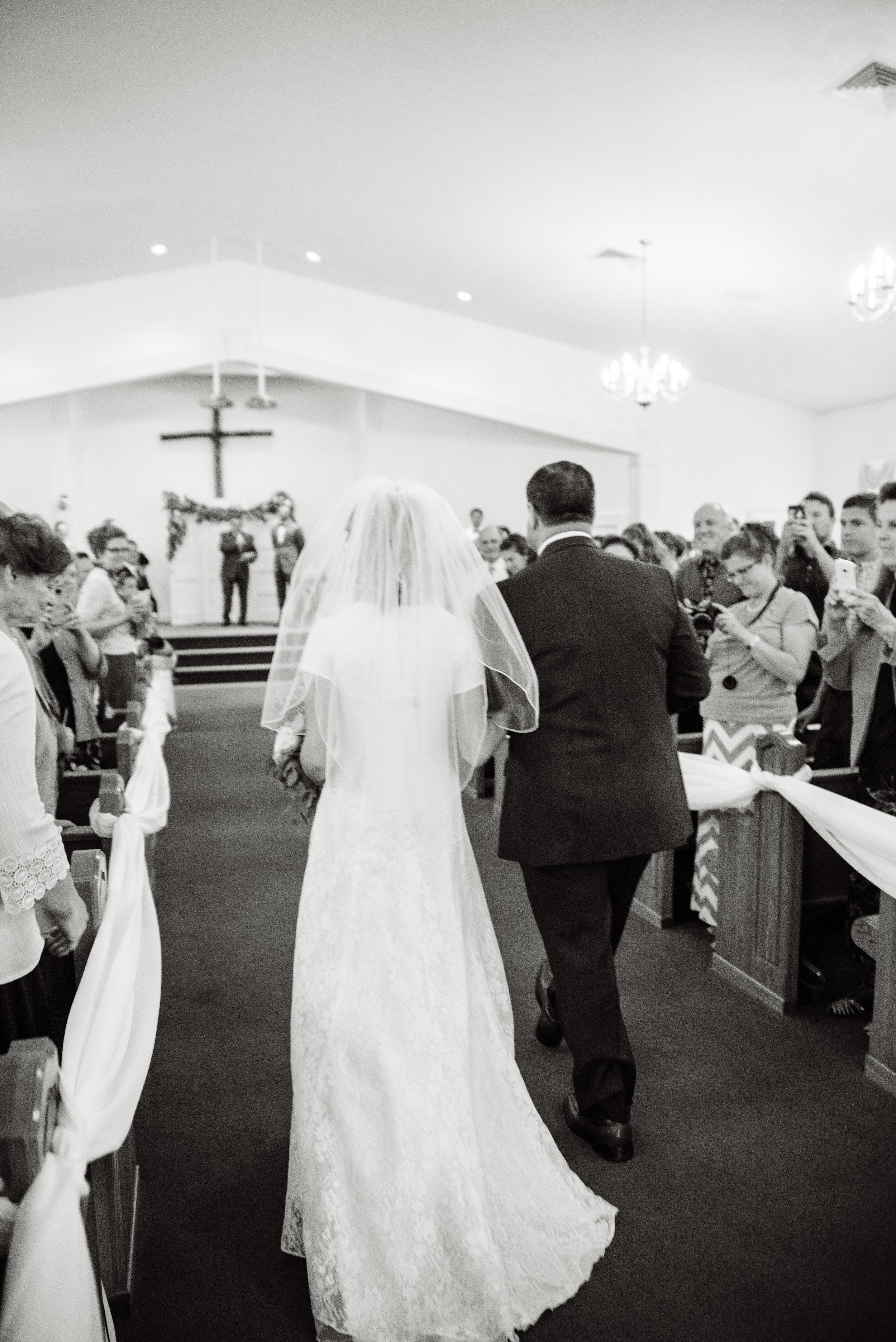 Zoe-Luke-Wedding-0250.jpg