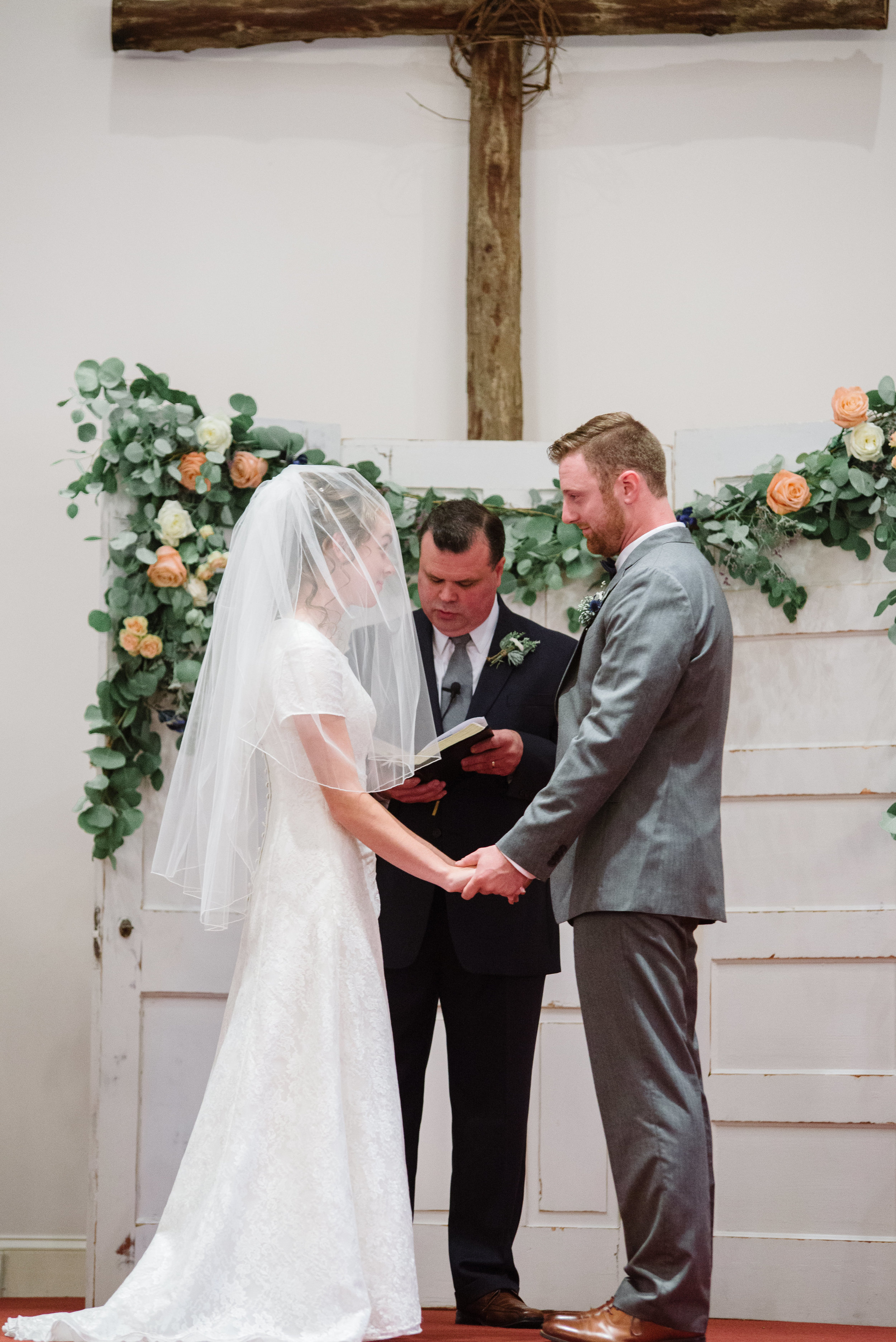 Zoe-Luke-Wedding-0265.jpg