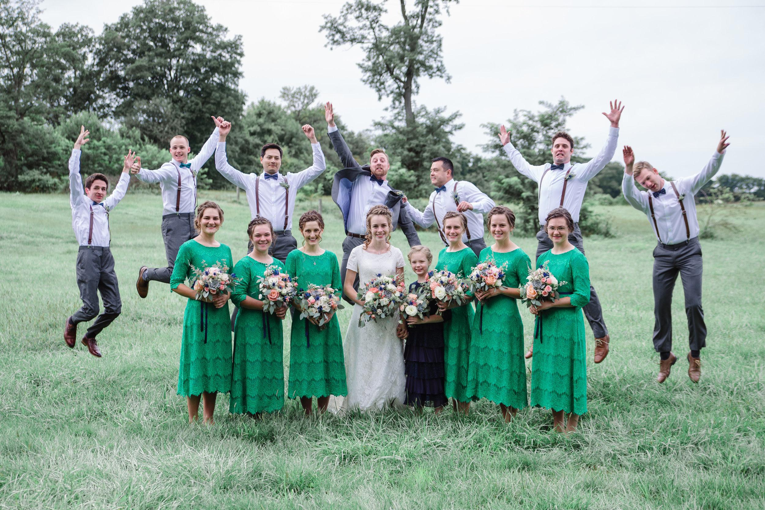 Zoe-Luke-Wedding-0380.jpg