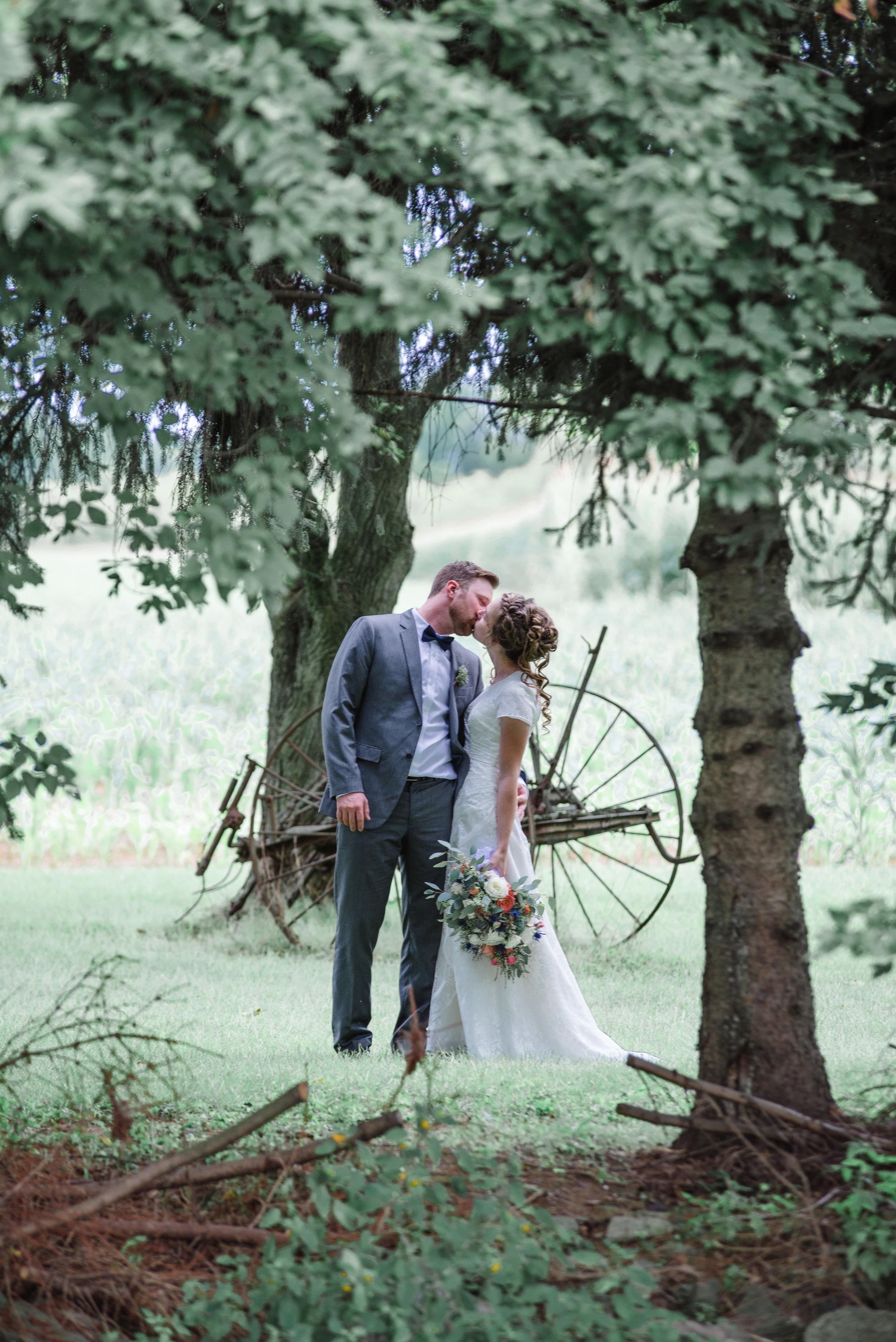 Zoe-Luke-Wedding-0423.jpg